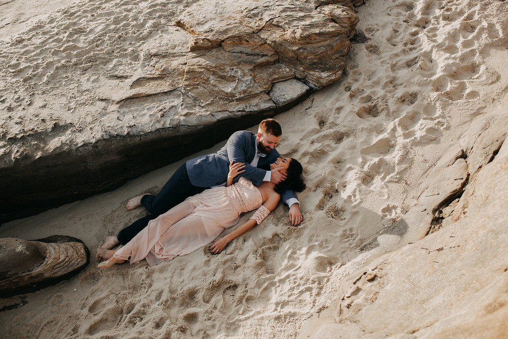 pinkfeatherphotography-Lajollabeach-engagement(64of146).jpg