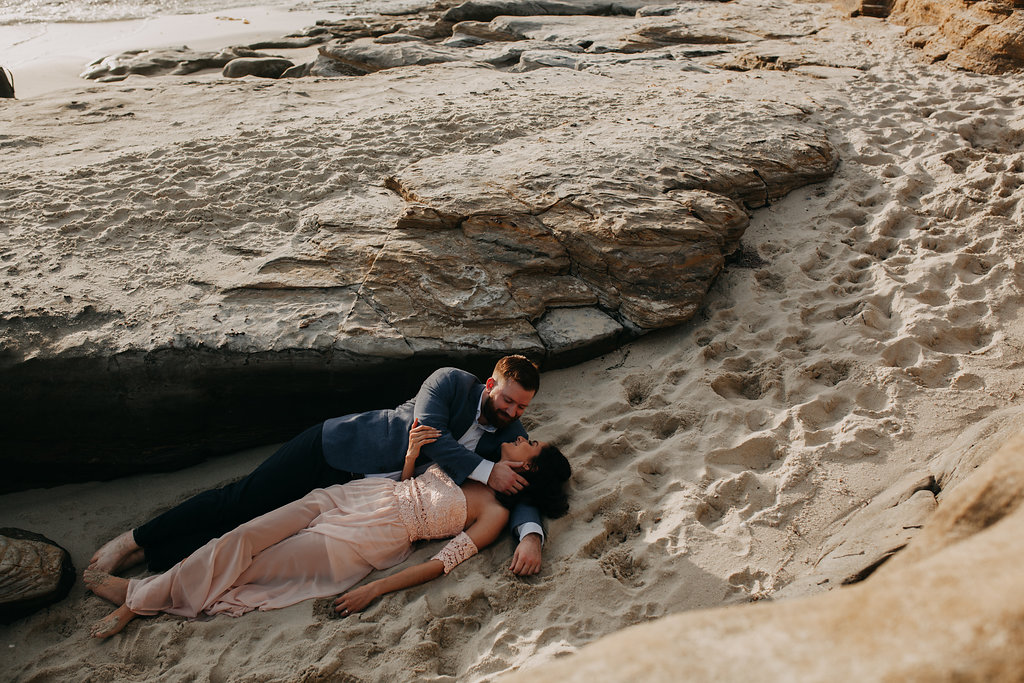 pinkfeatherphotography-Lajollabeach-engagement(67of146).jpg