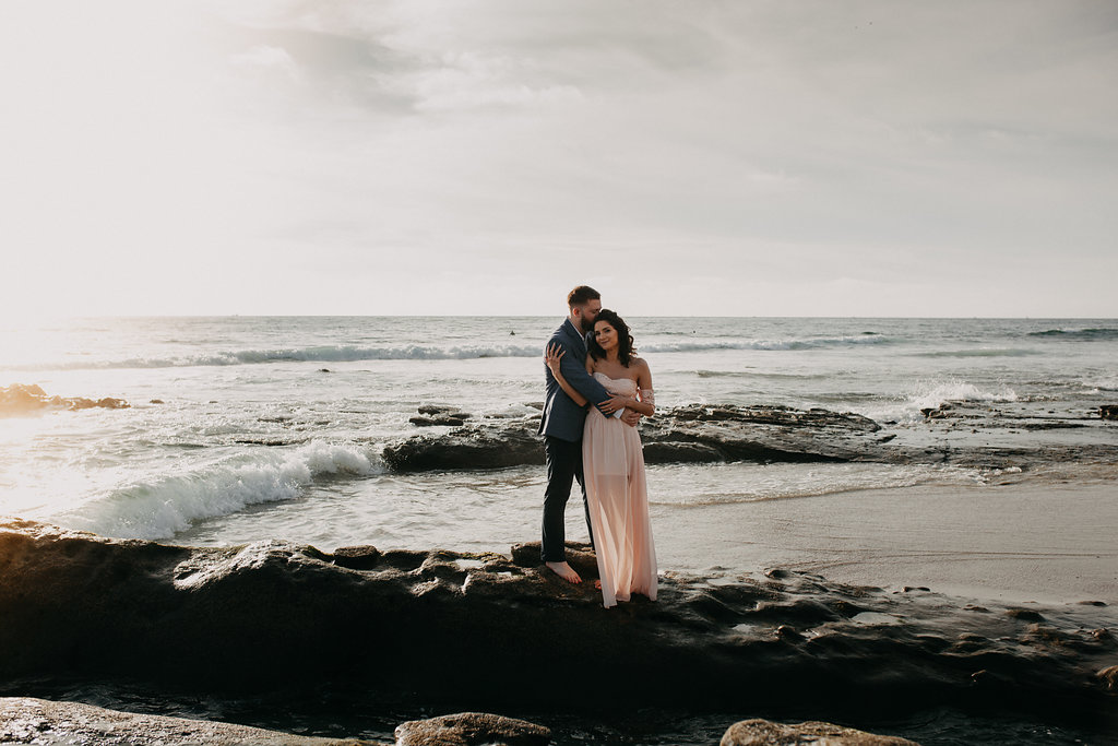 pinkfeatherphotography-Lajollabeach-engagement(15of146).jpg