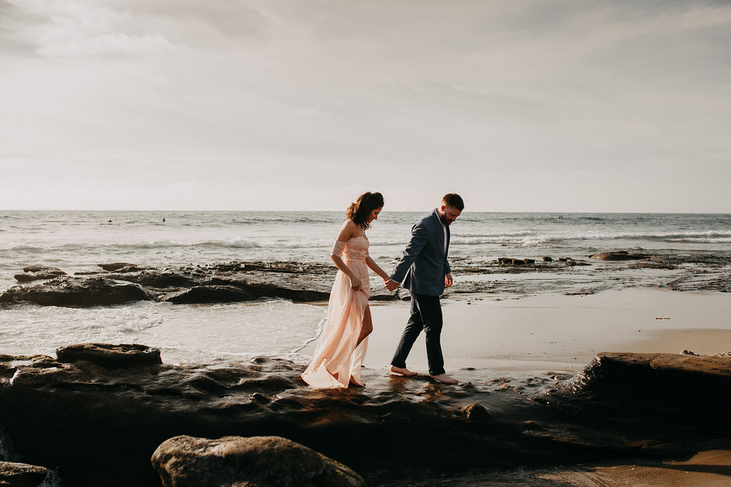 pinkfeatherphotography-Lajollabeach-engagement(17of146).jpg