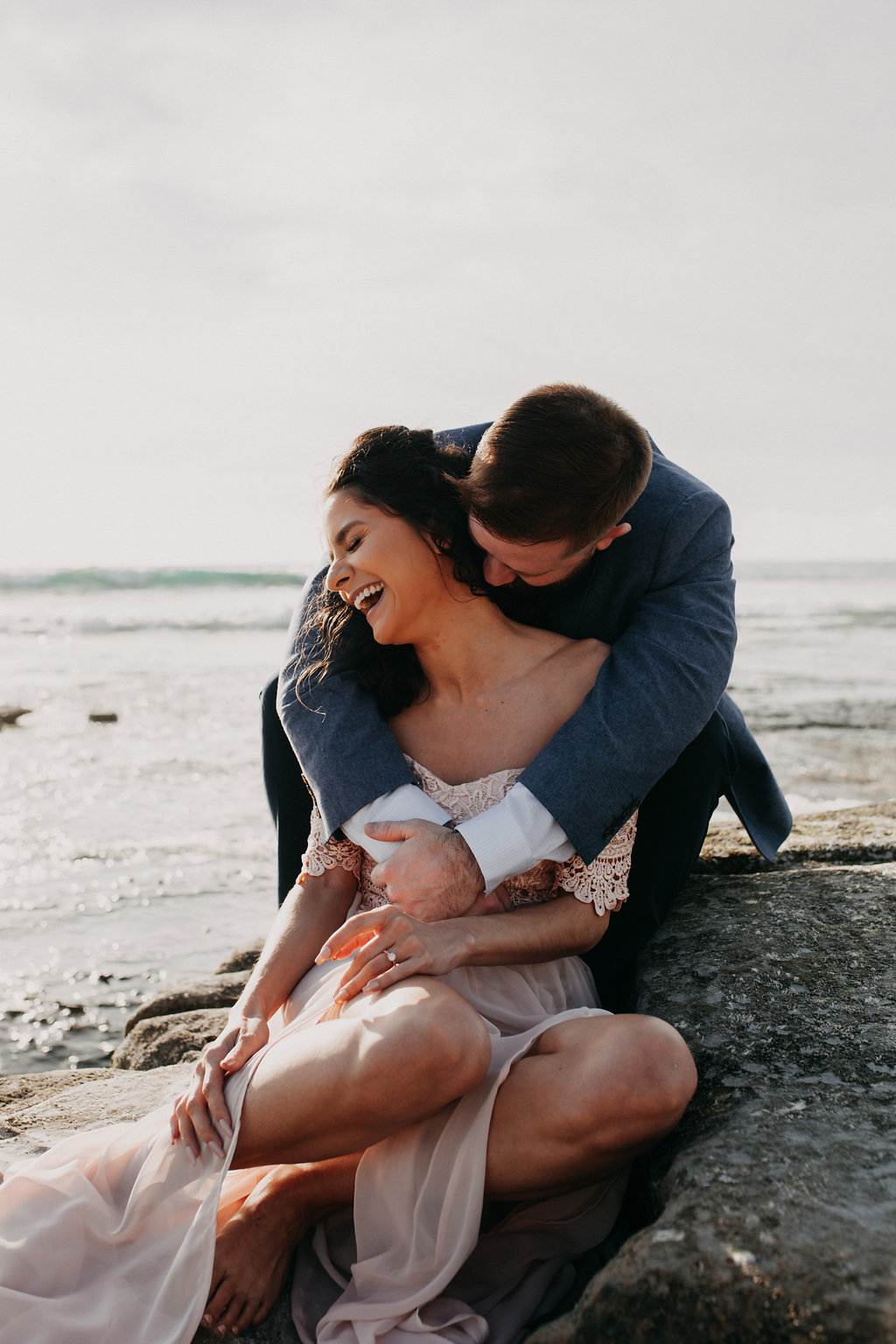 pinkfeatherphotography-Lajollabeach-engagement(21of146).jpg