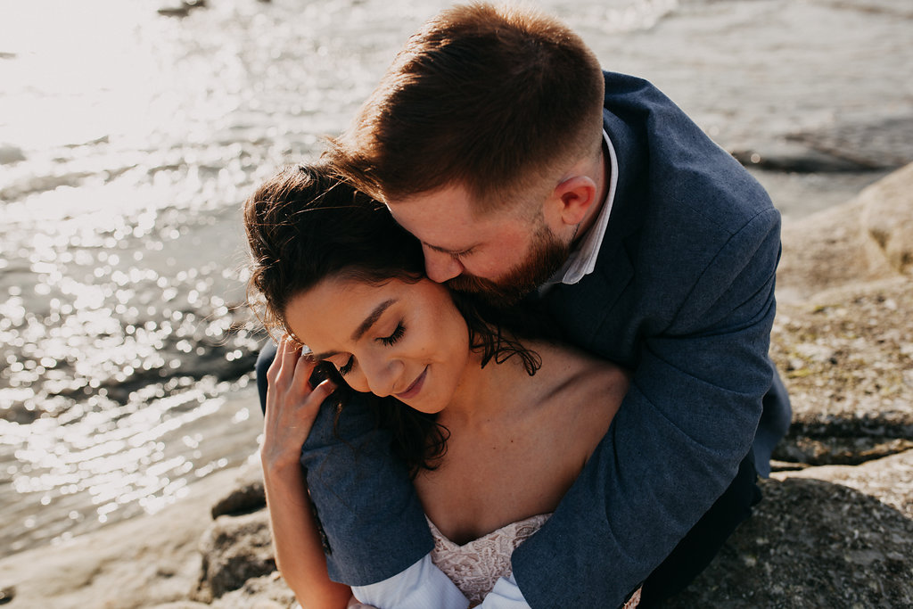 pinkfeatherphotography-Lajollabeach-engagement(23of146).jpg