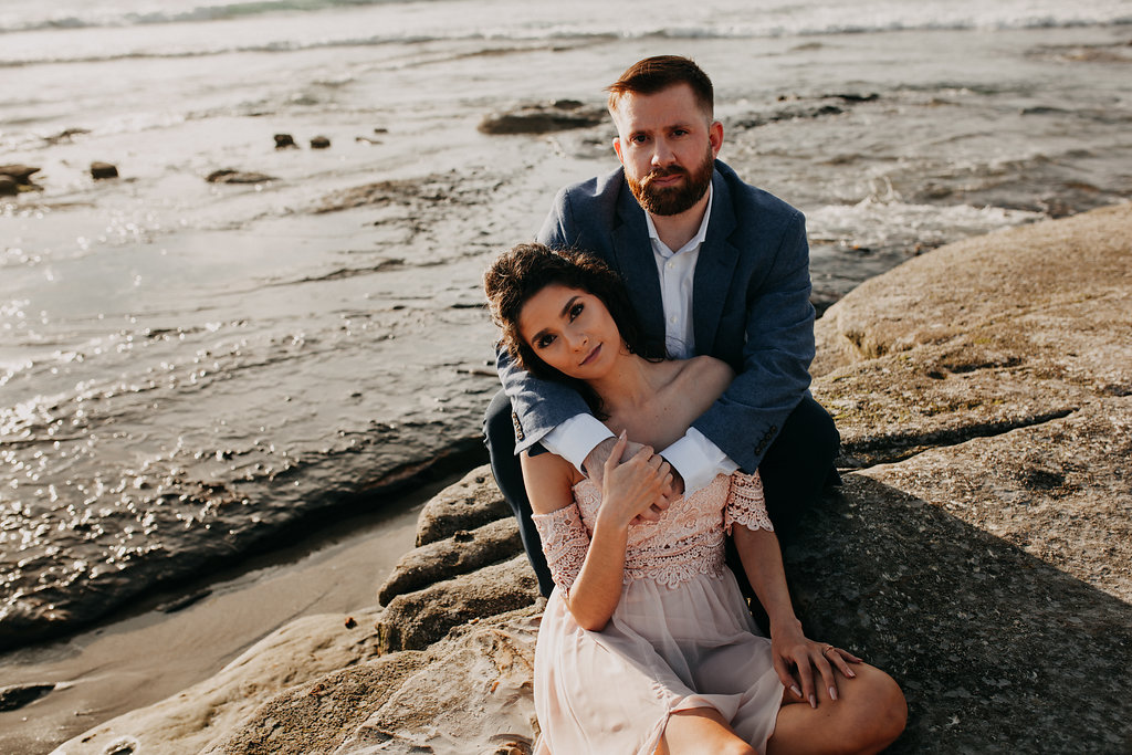 pinkfeatherphotography-Lajollabeach-engagement(27of146).jpg