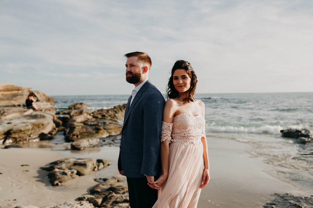 pinkfeatherphotography-Lajollabeach-engagement(29of146).jpg