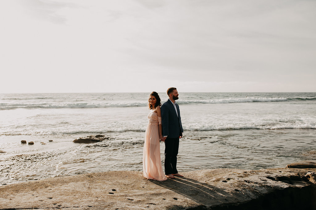 pinkfeatherphotography-Lajollabeach-engagement(30of146).jpg