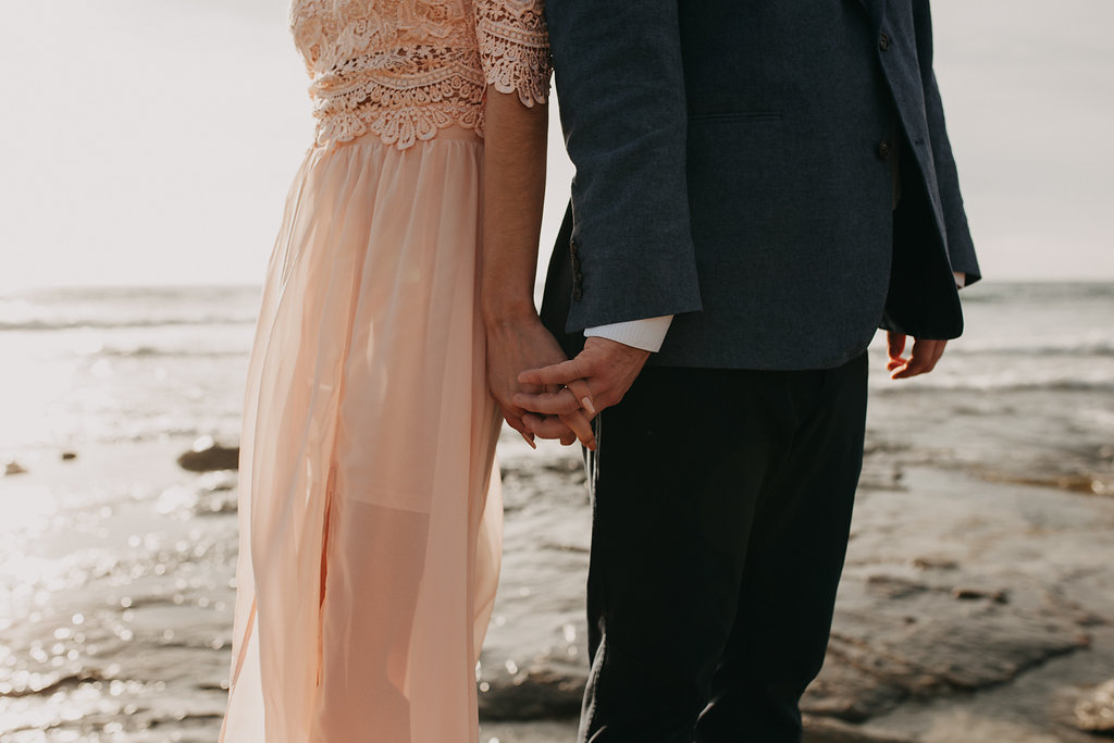 pinkfeatherphotography-Lajollabeach-engagement(33of146).jpg