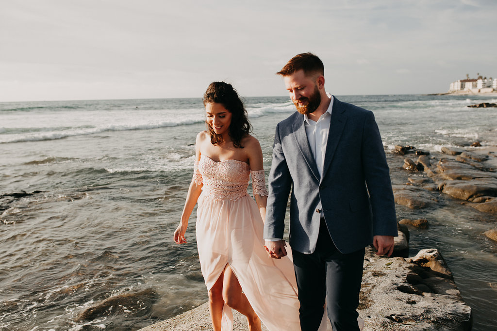 pinkfeatherphotography-Lajollabeach-engagement(36of146).jpg