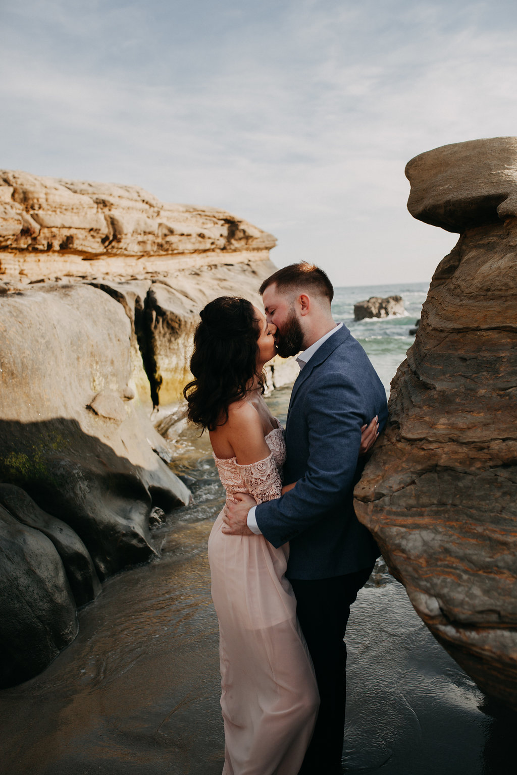 pinkfeatherphotography-Lajollabeach-engagement(38of146).jpg