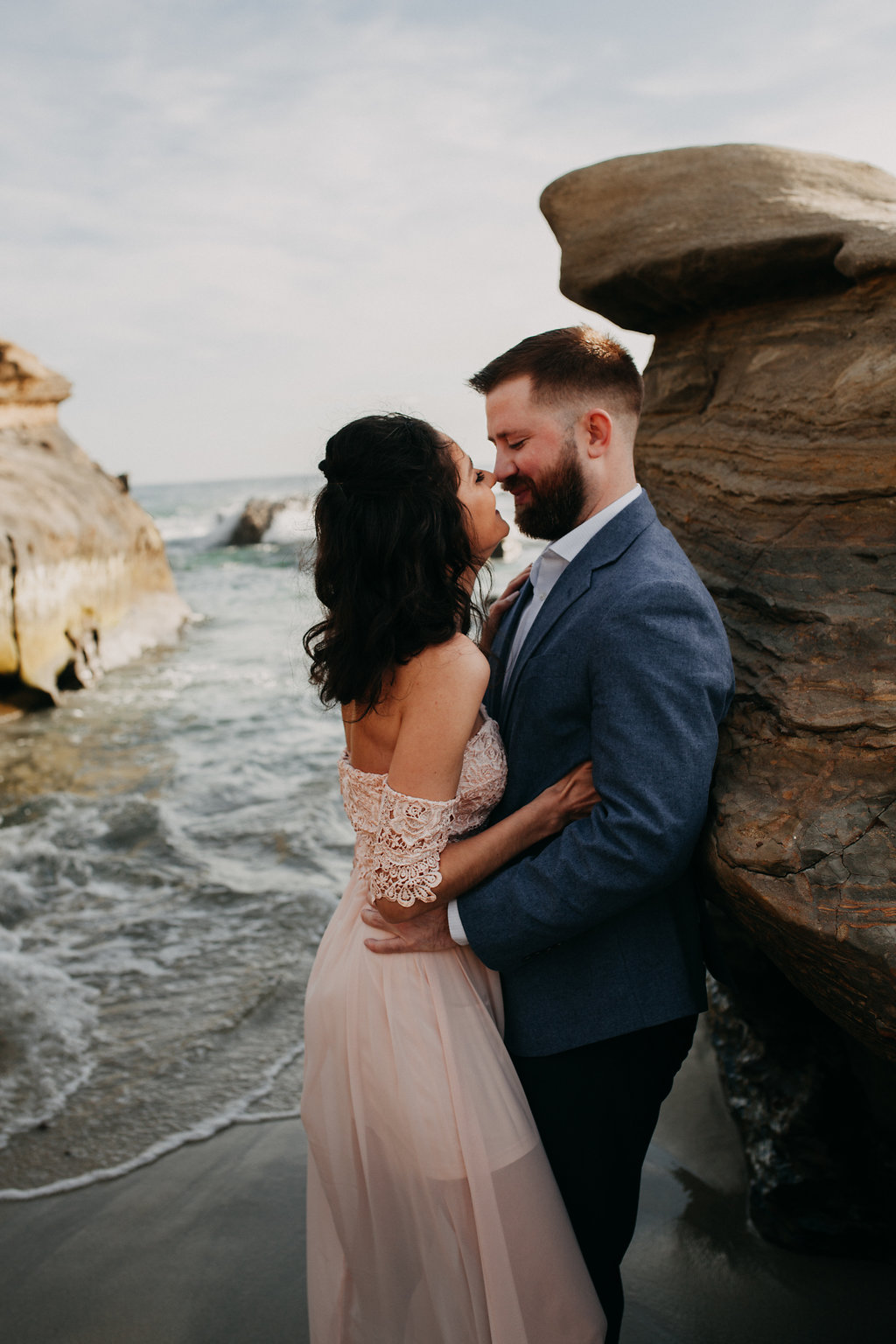 pinkfeatherphotography-Lajollabeach-engagement(39of146).jpg