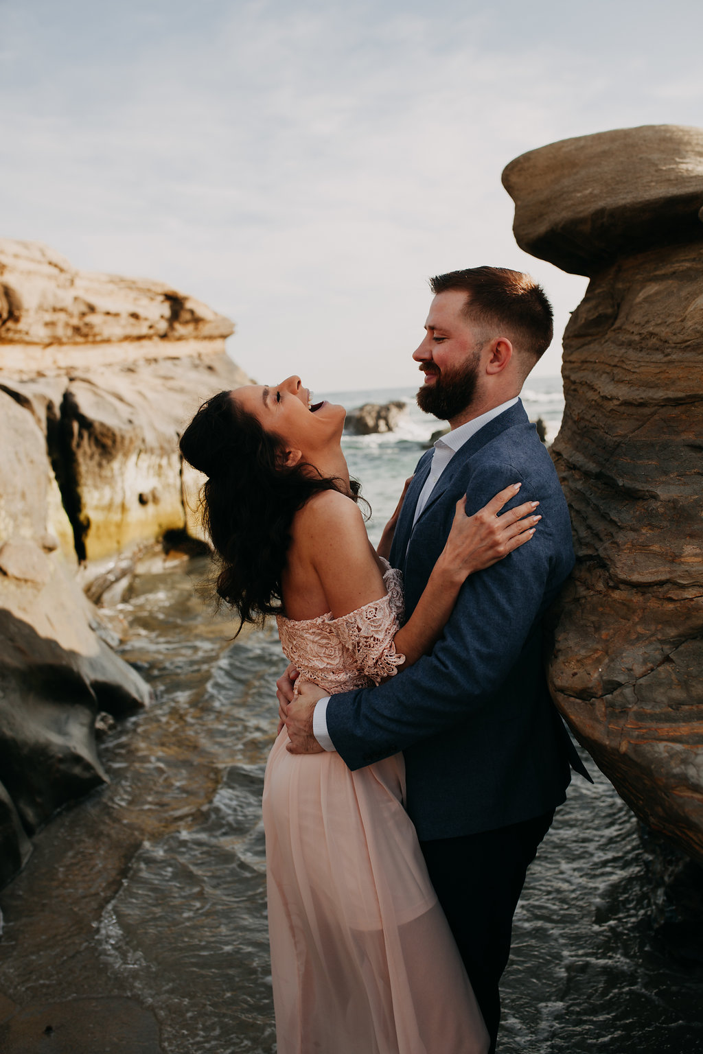 pinkfeatherphotography-Lajollabeach-engagement(41of146).jpg