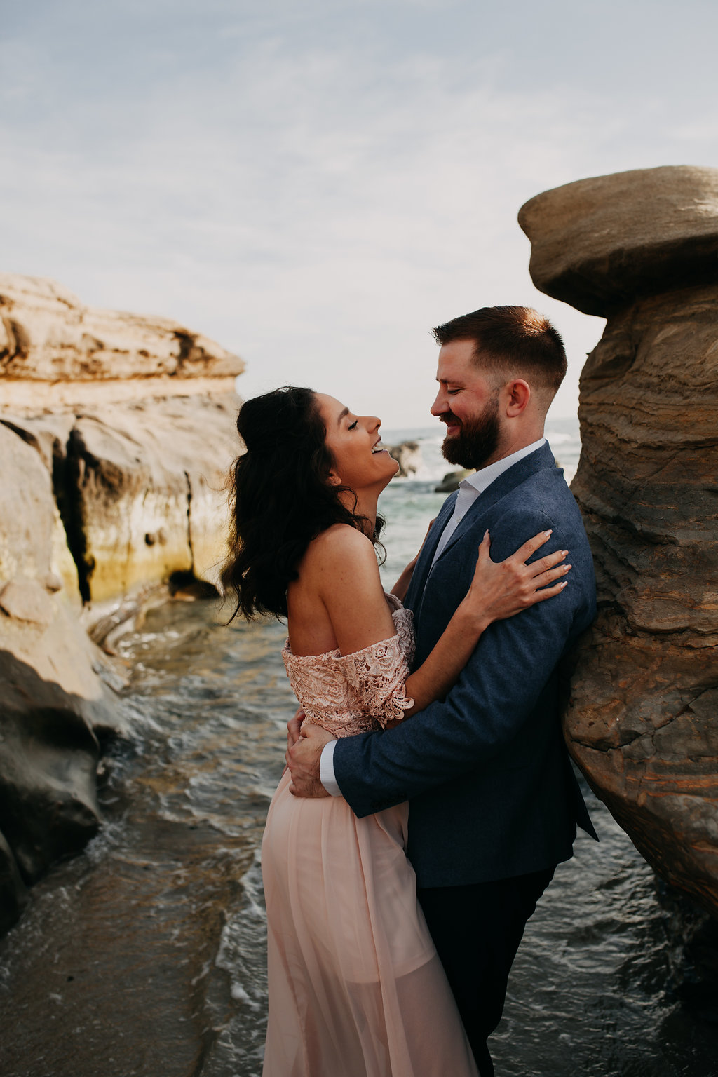 pinkfeatherphotography-Lajollabeach-engagement(42of146).jpg