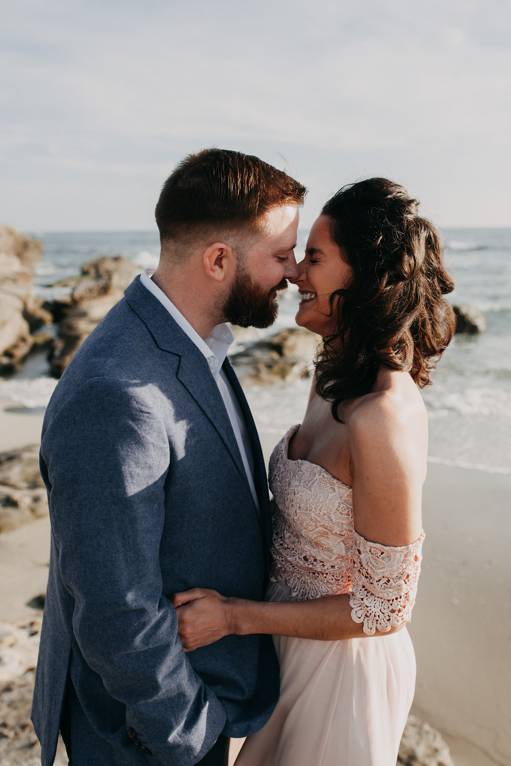 pinkfeatherphotography-Lajollabeach-engagement(3of146).jpg
