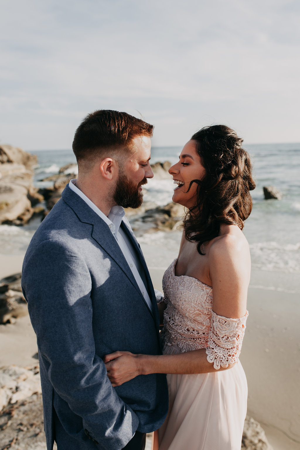 pinkfeatherphotography-Lajollabeach-engagement(4of146).jpg