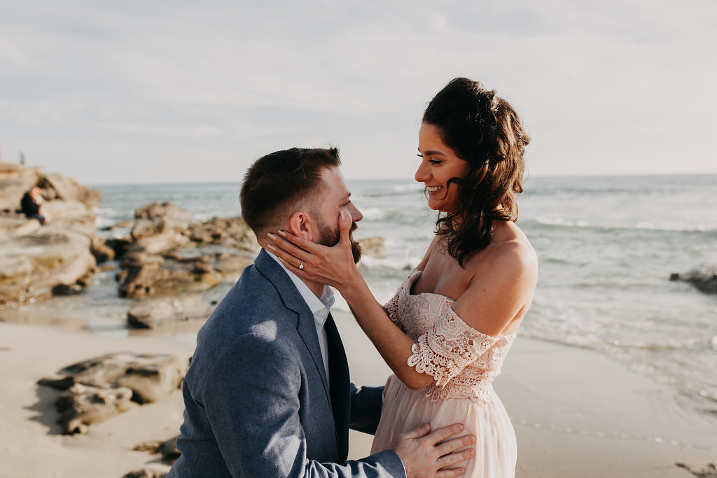 pinkfeatherphotography-Lajollabeach-engagement(5of146).jpg