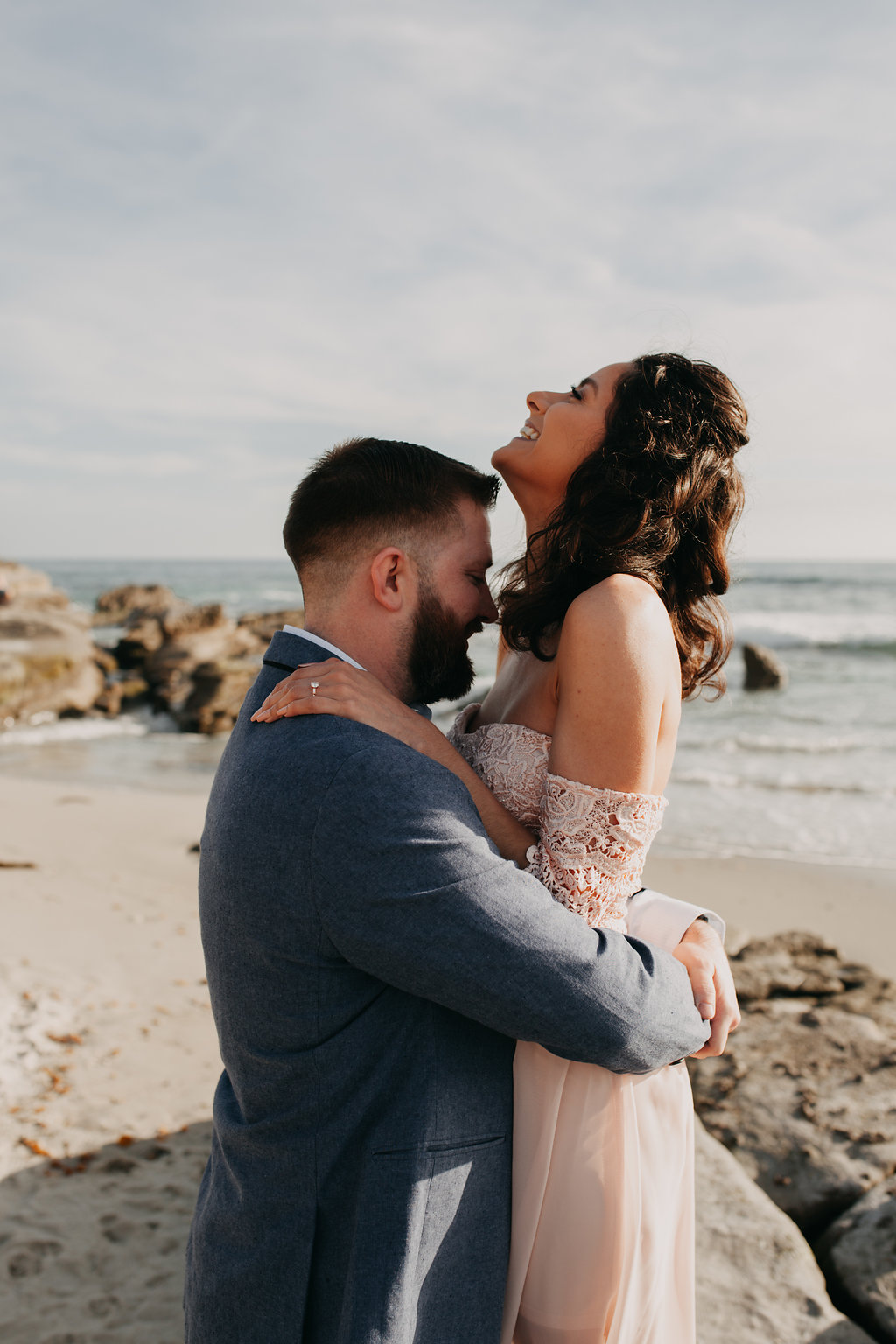 pinkfeatherphotography-Lajollabeach-engagement(7of146).jpg