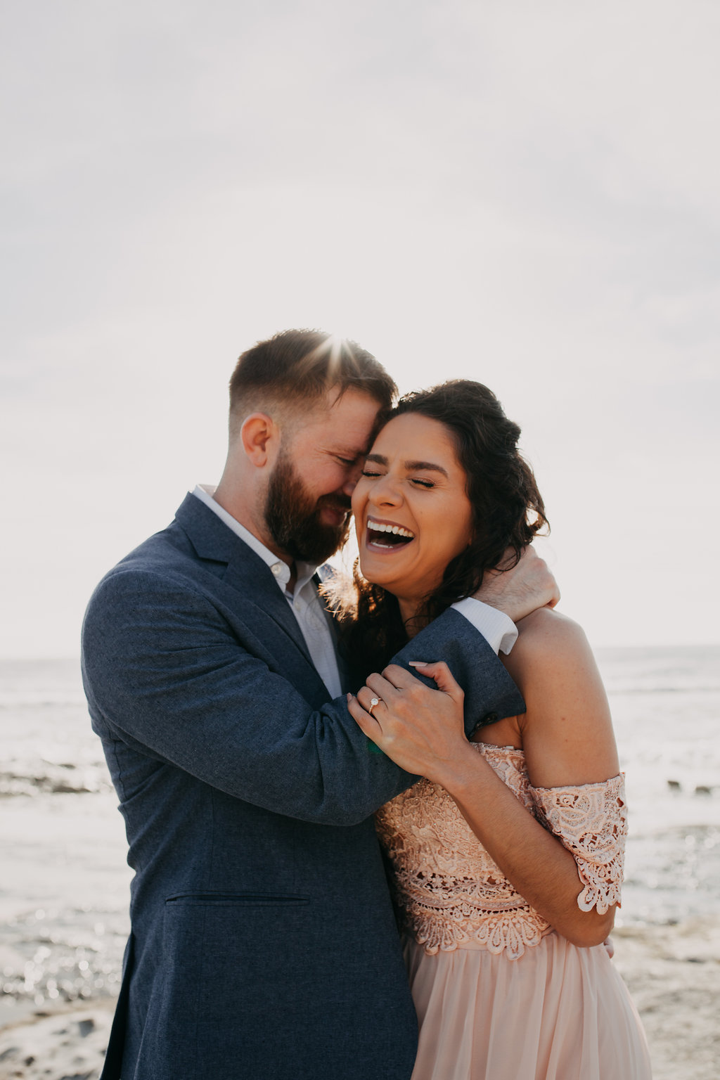 pinkfeatherphotography-Lajollabeach-engagement(12of146).jpg