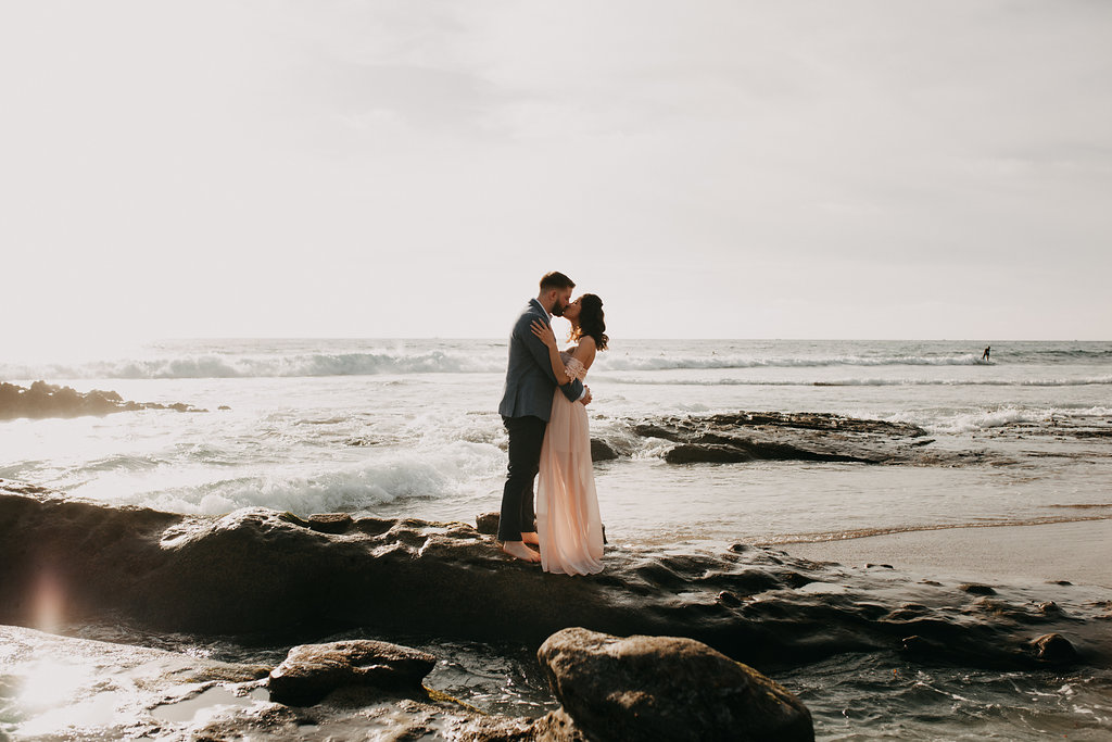 pinkfeatherphotography-Lajollabeach-engagement(14of146).jpg