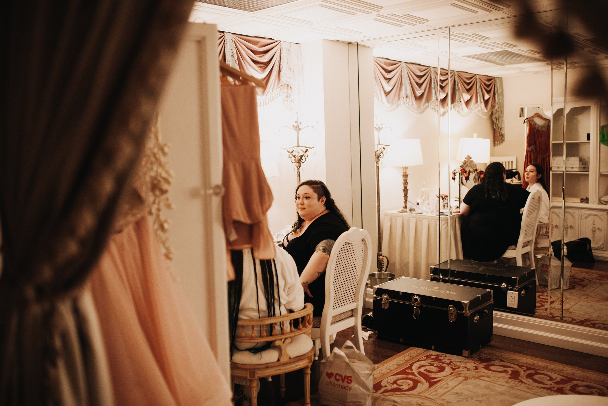 pink feather photography-Mission inn Riverside-Wedding  (34 of 401).jpg