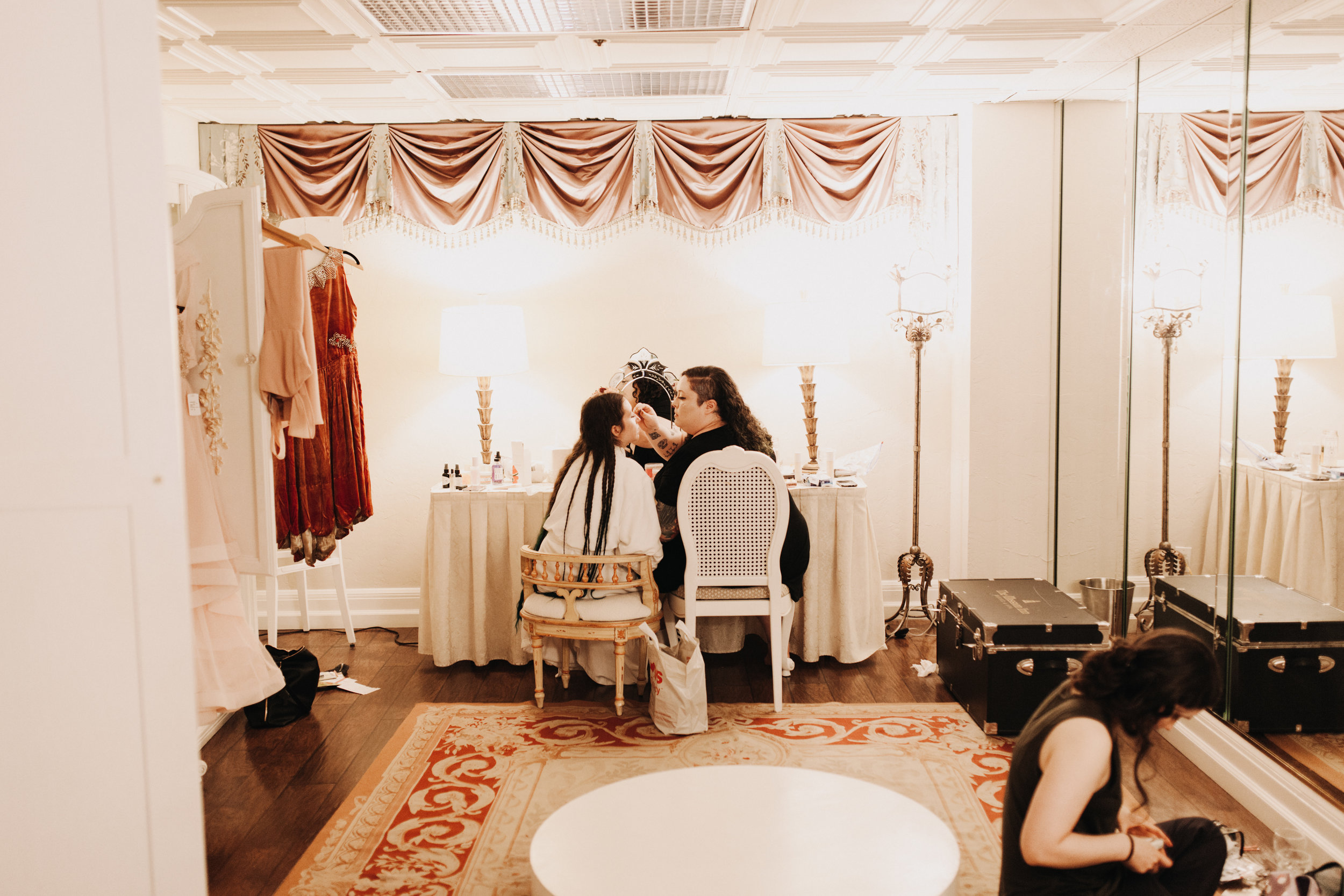 pink feather photography-Mission inn Riverside-Wedding  (37 of 401).jpg