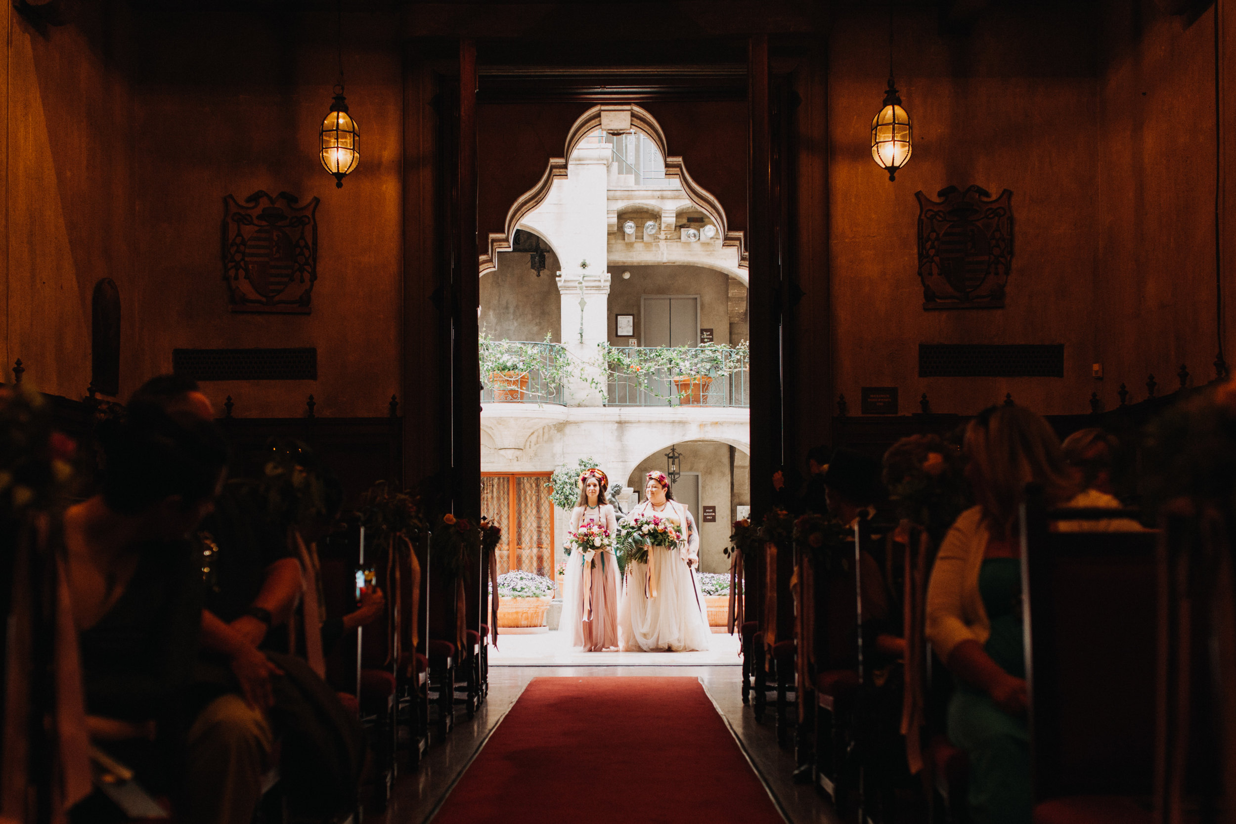 pink feather photography-Mission inn Riverside-Wedding  (113 of 401).jpg