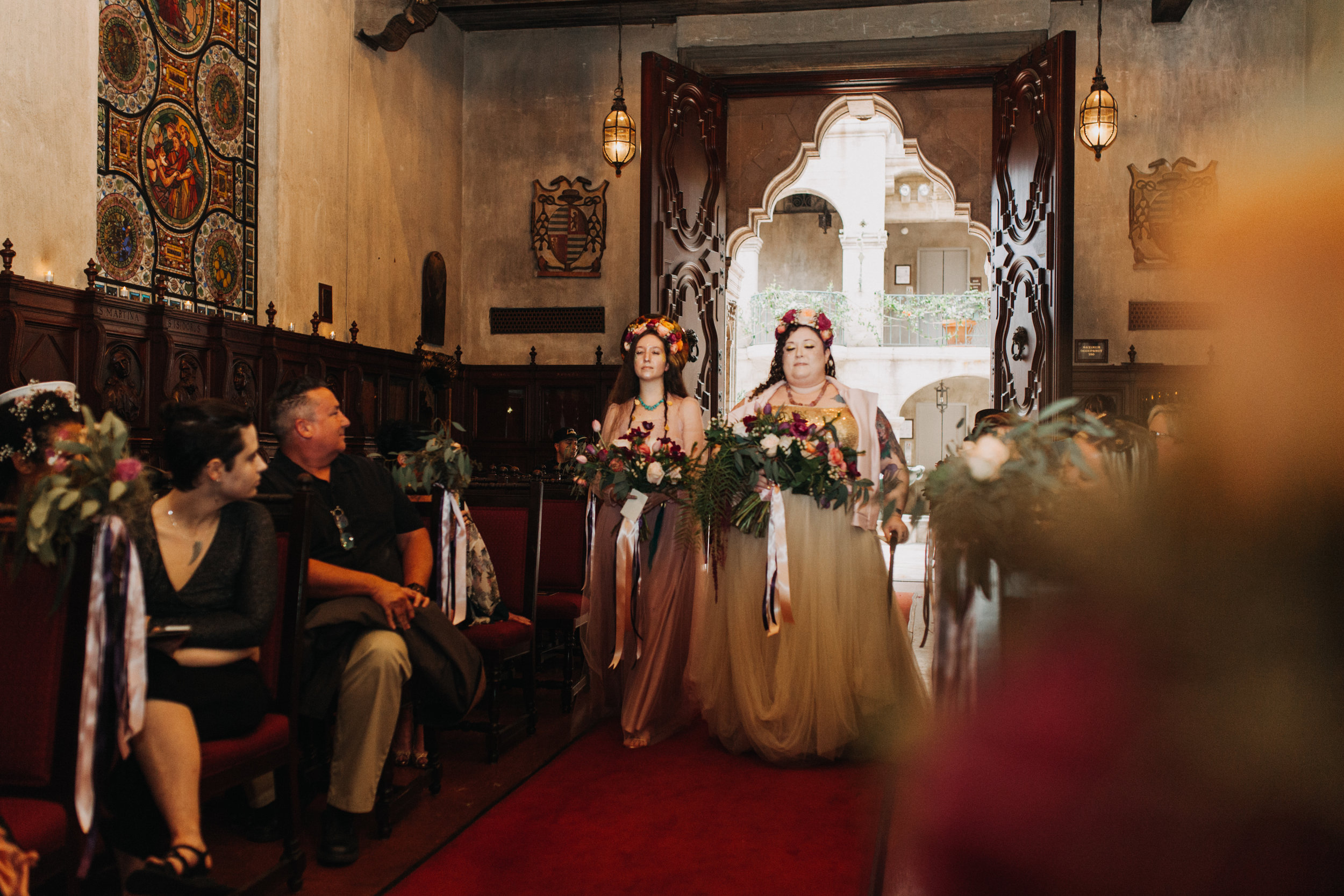 pink feather photography-Mission inn Riverside-Wedding  (115 of 401).jpg