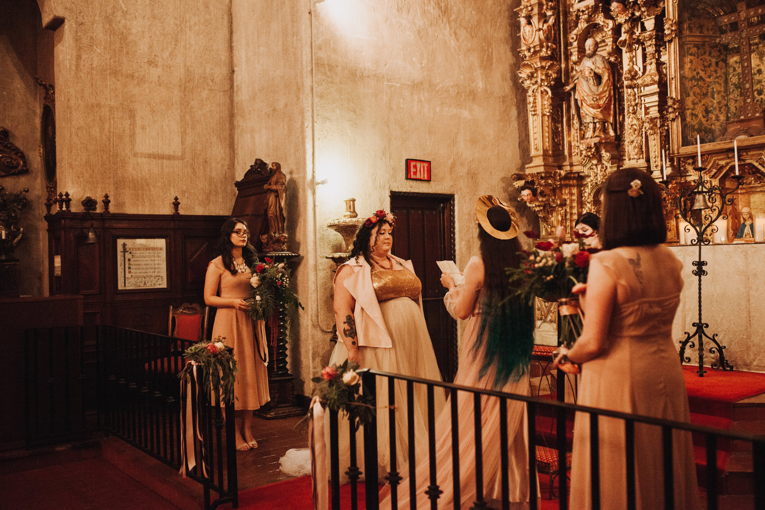 pink feather photography-Mission inn Riverside-Wedding  (123 of 401).jpg