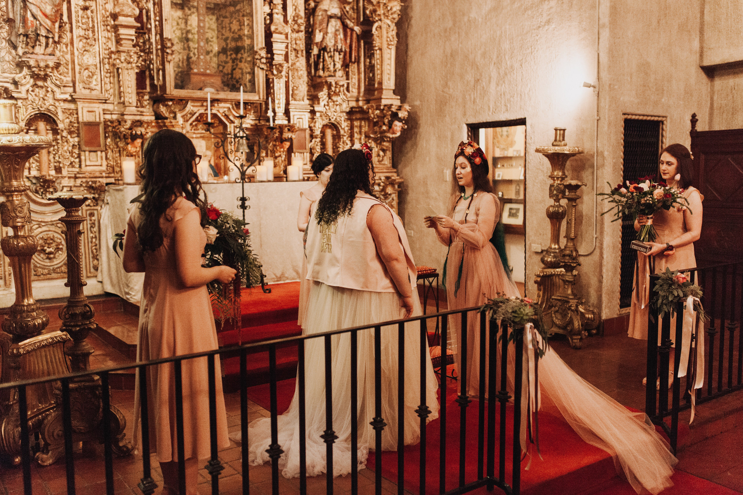 pink feather photography-Mission inn Riverside-Wedding  (126 of 401).jpg