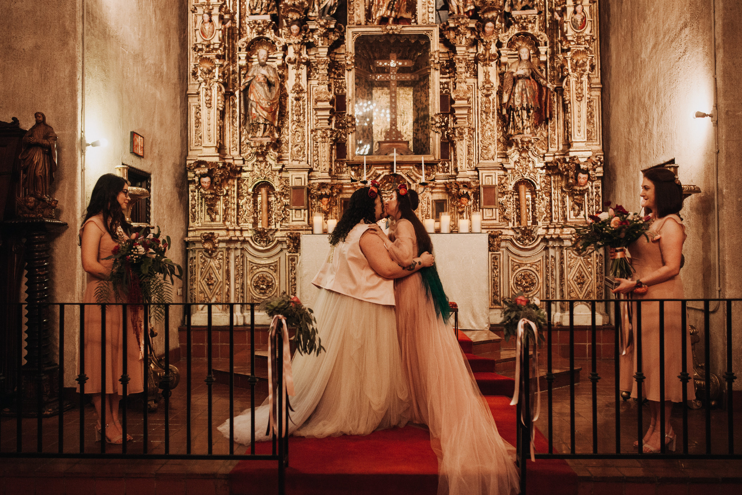 pink feather photography-Mission inn Riverside-Wedding  (134 of 401).jpg