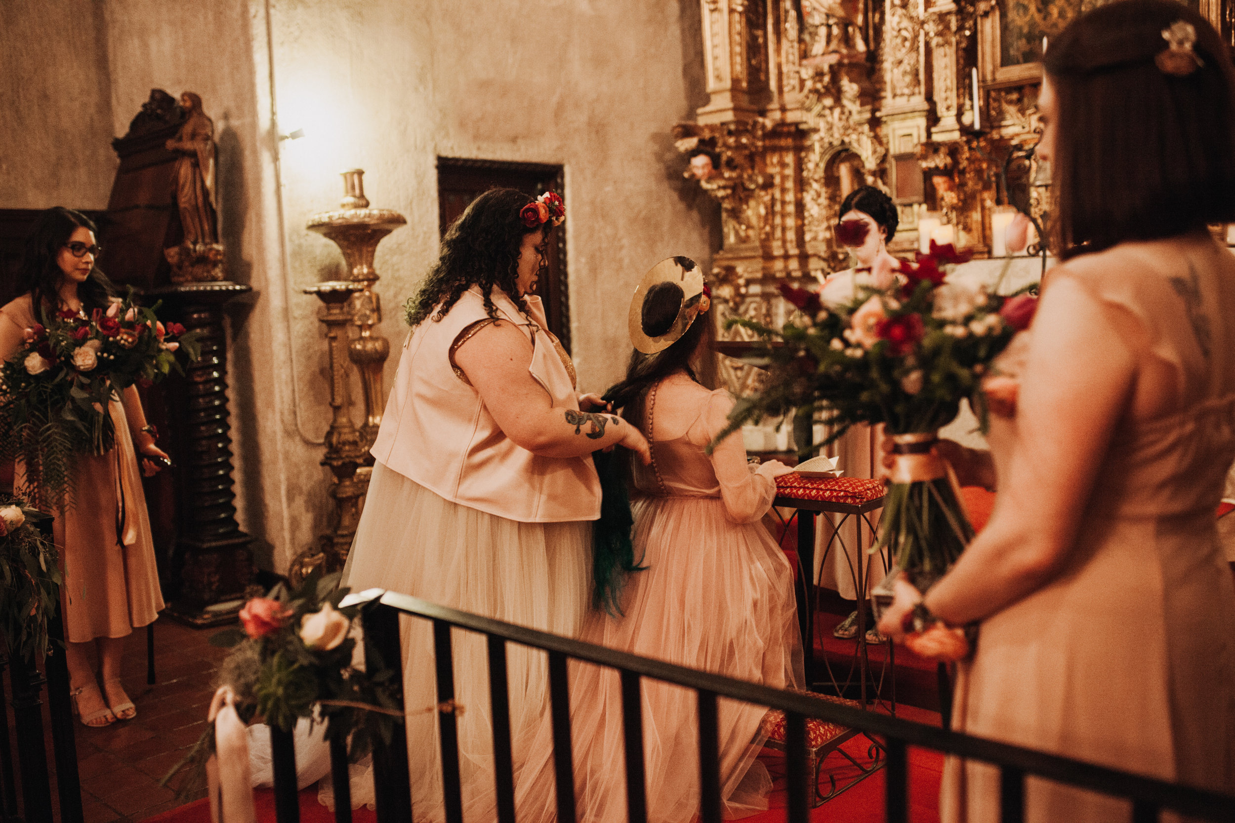 pink feather photography-Mission inn Riverside-Wedding  (137 of 401).jpg