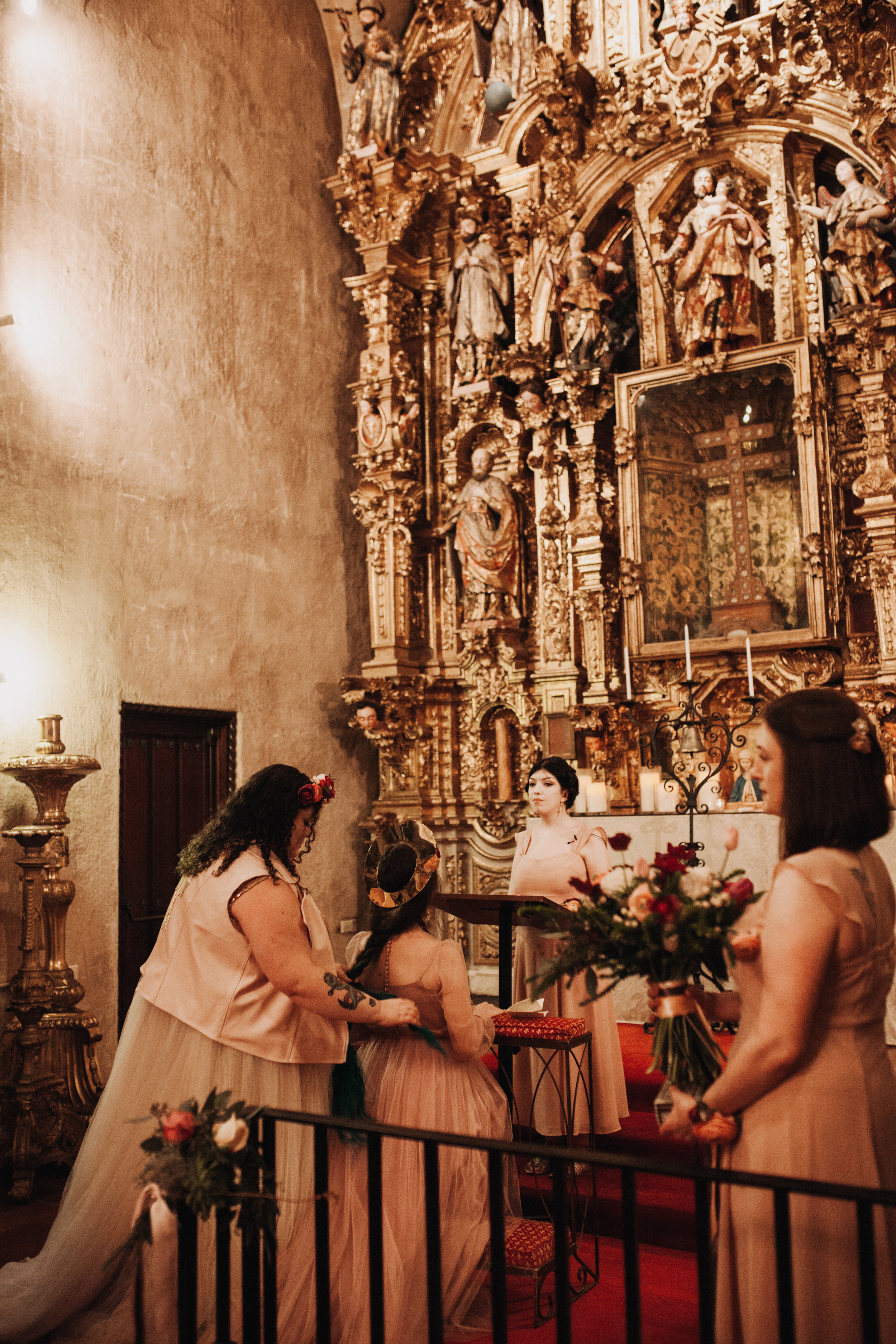 pink feather photography-Mission inn Riverside-Wedding  (140 of 401).jpg