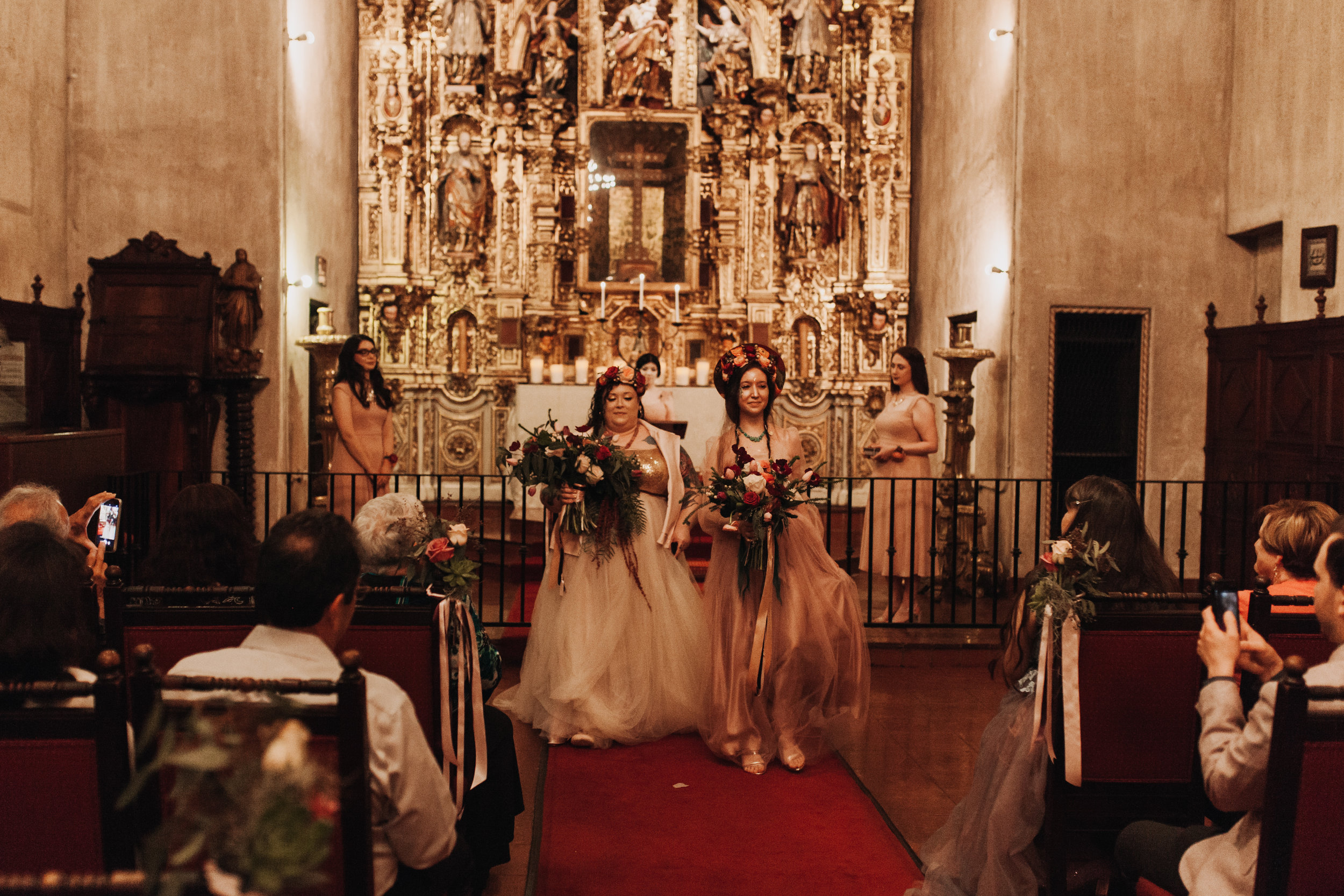 pink feather photography-Mission inn Riverside-Wedding  (149 of 401).jpg