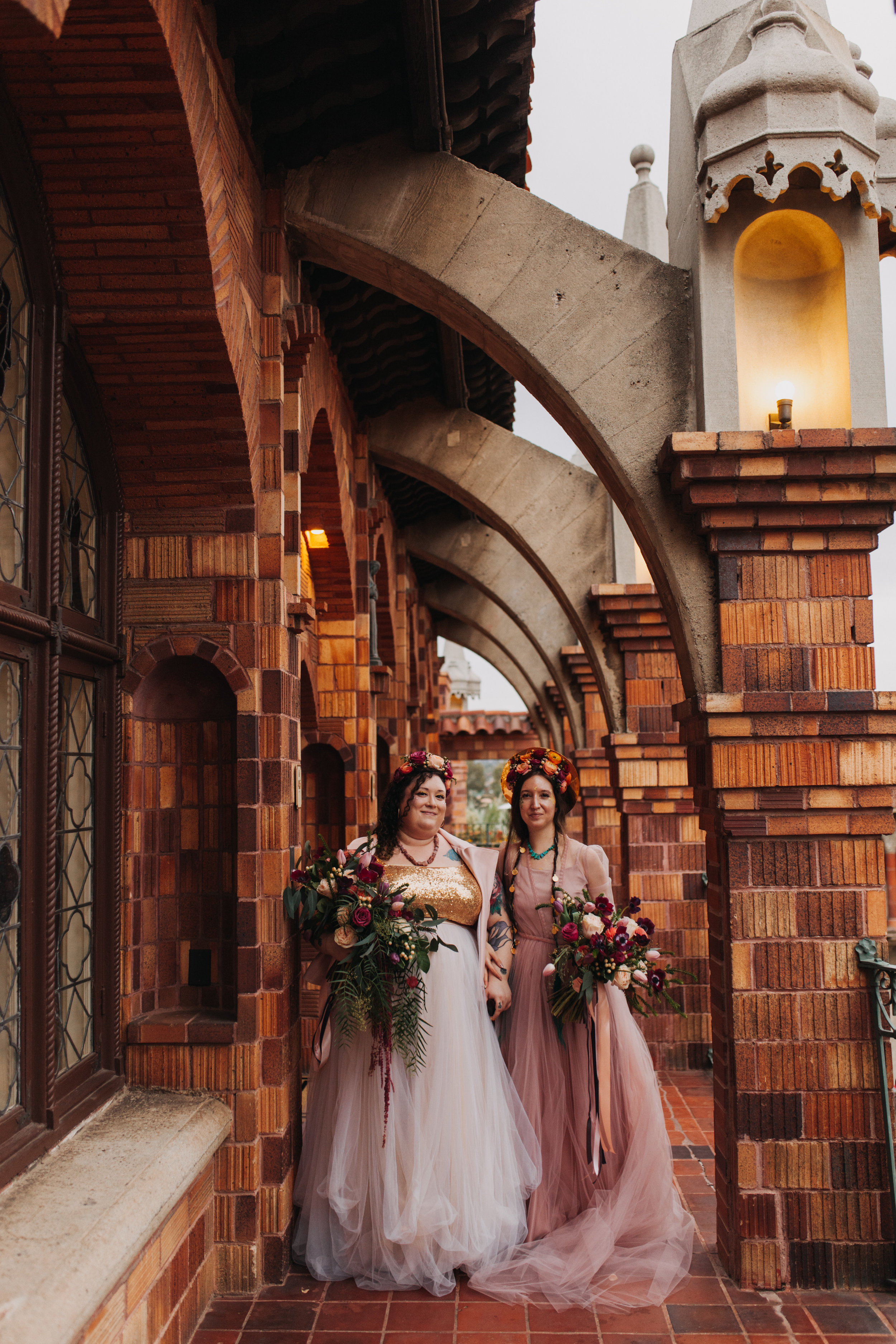 pink feather photography-Mission inn Riverside-Wedding  (178 of 401).jpg