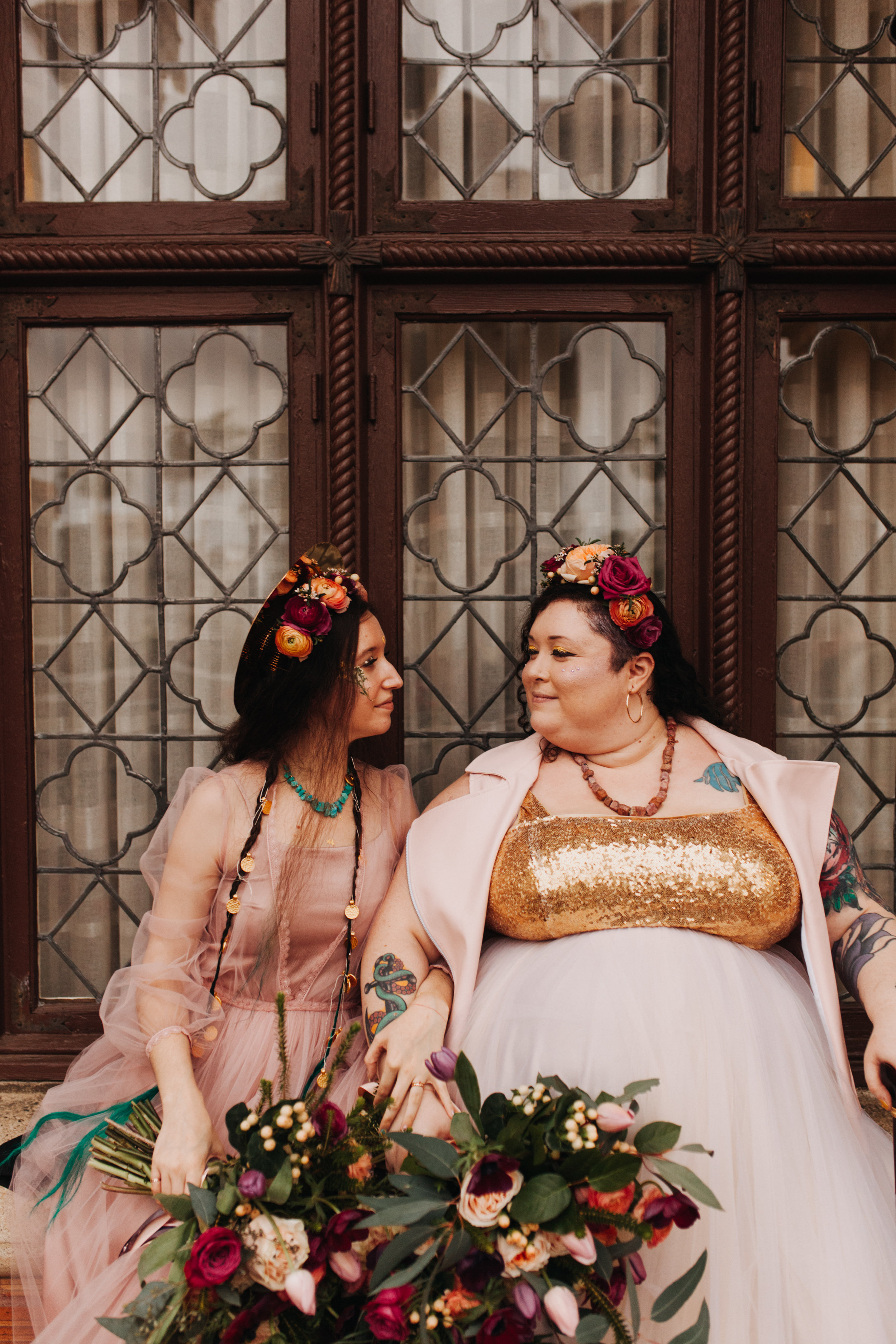 pink feather photography-Mission inn Riverside-Wedding  (181 of 401).jpg