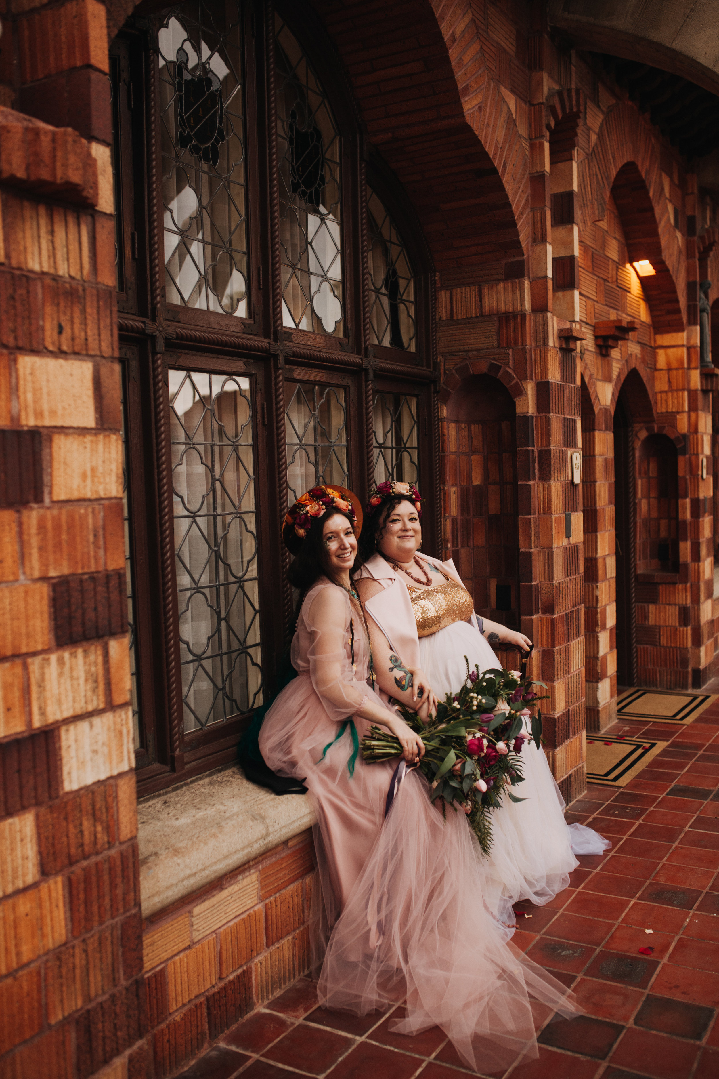 pink feather photography-Mission inn Riverside-Wedding  (188 of 401).jpg