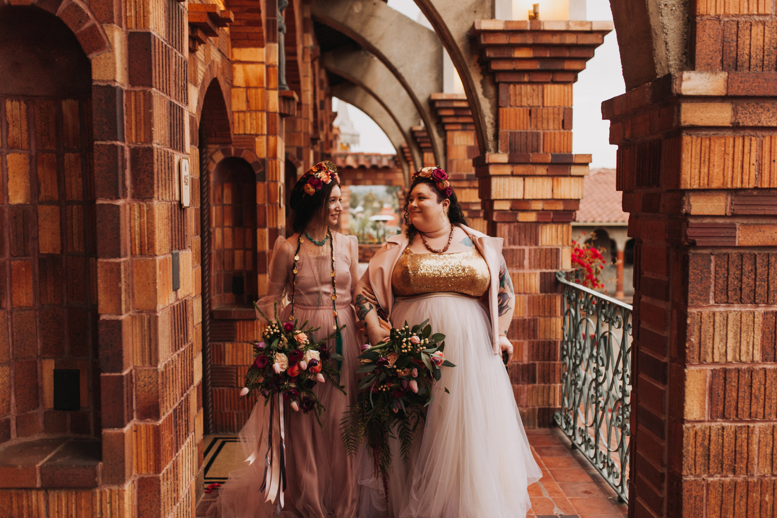 pink feather photography-Mission inn Riverside-Wedding  (195 of 401).jpg
