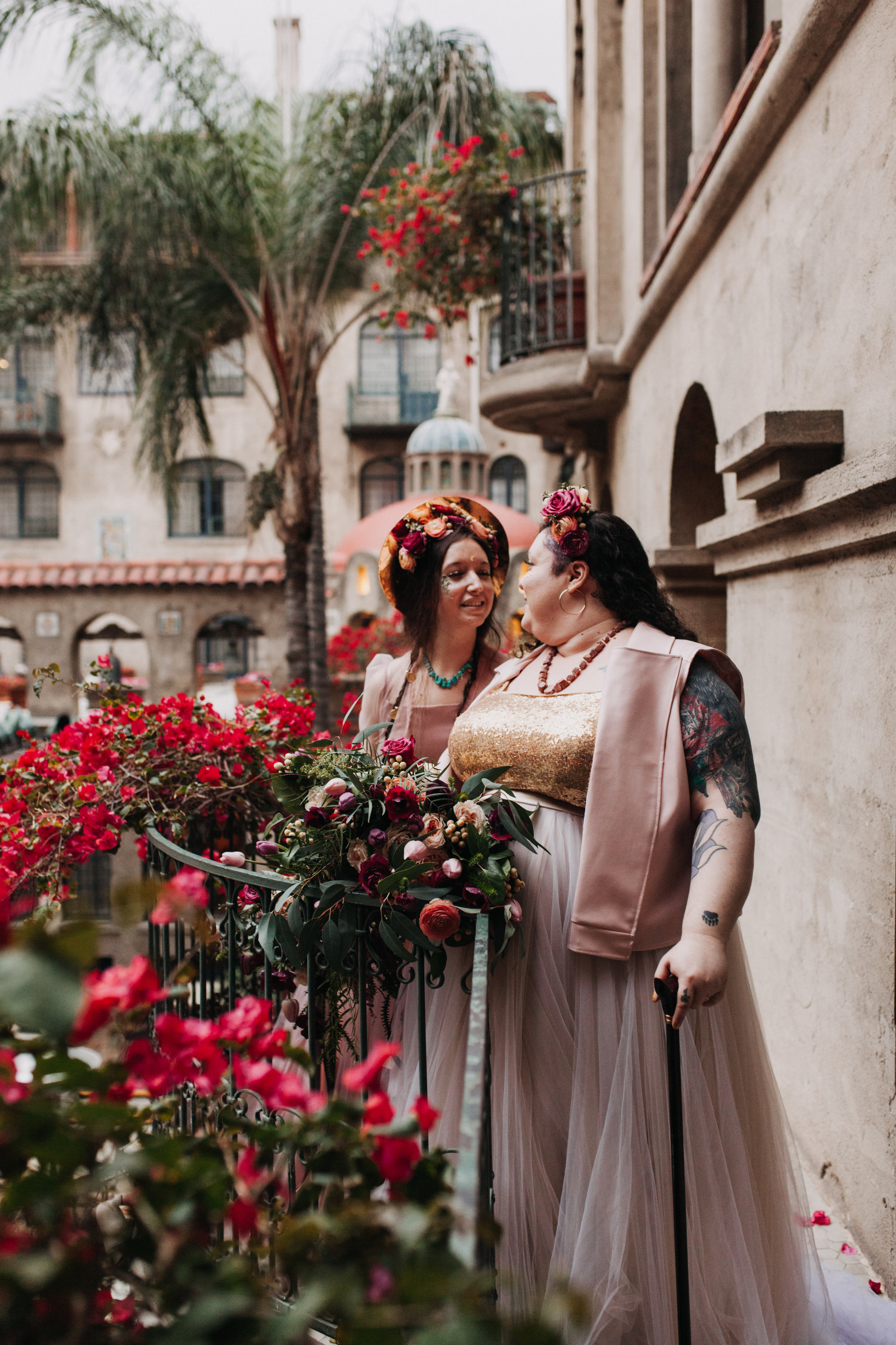 pink feather photography-Mission inn Riverside-Wedding  (214 of 401).jpg