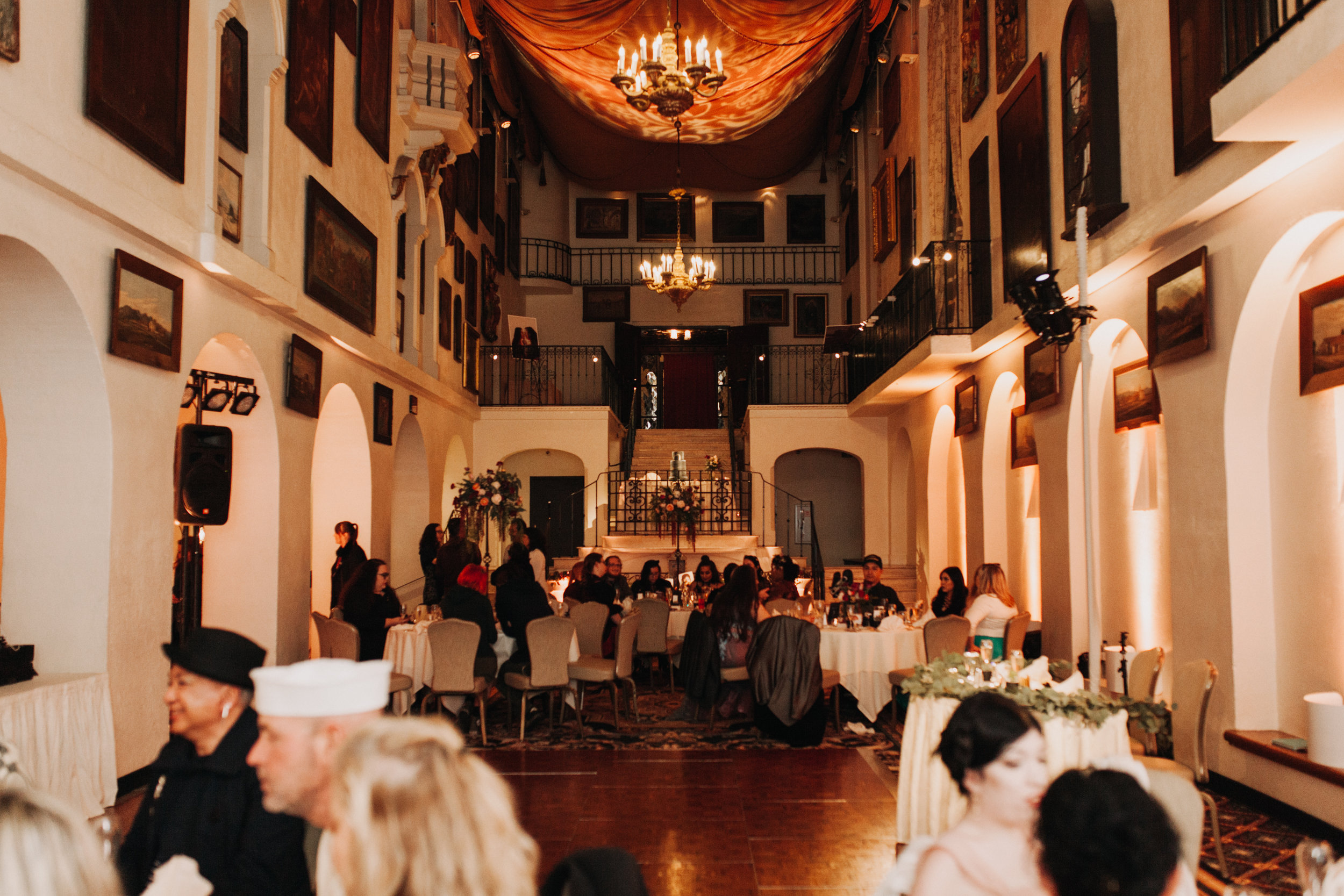 pink feather photography-Mission inn Riverside-Wedding  (240 of 401).jpg