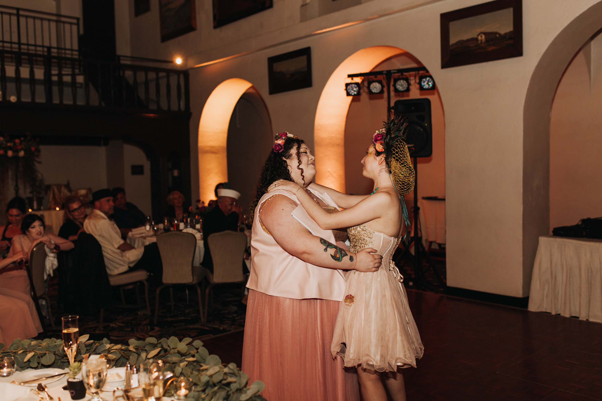 pink feather photography-Mission inn Riverside-Wedding  (249 of 401).jpg