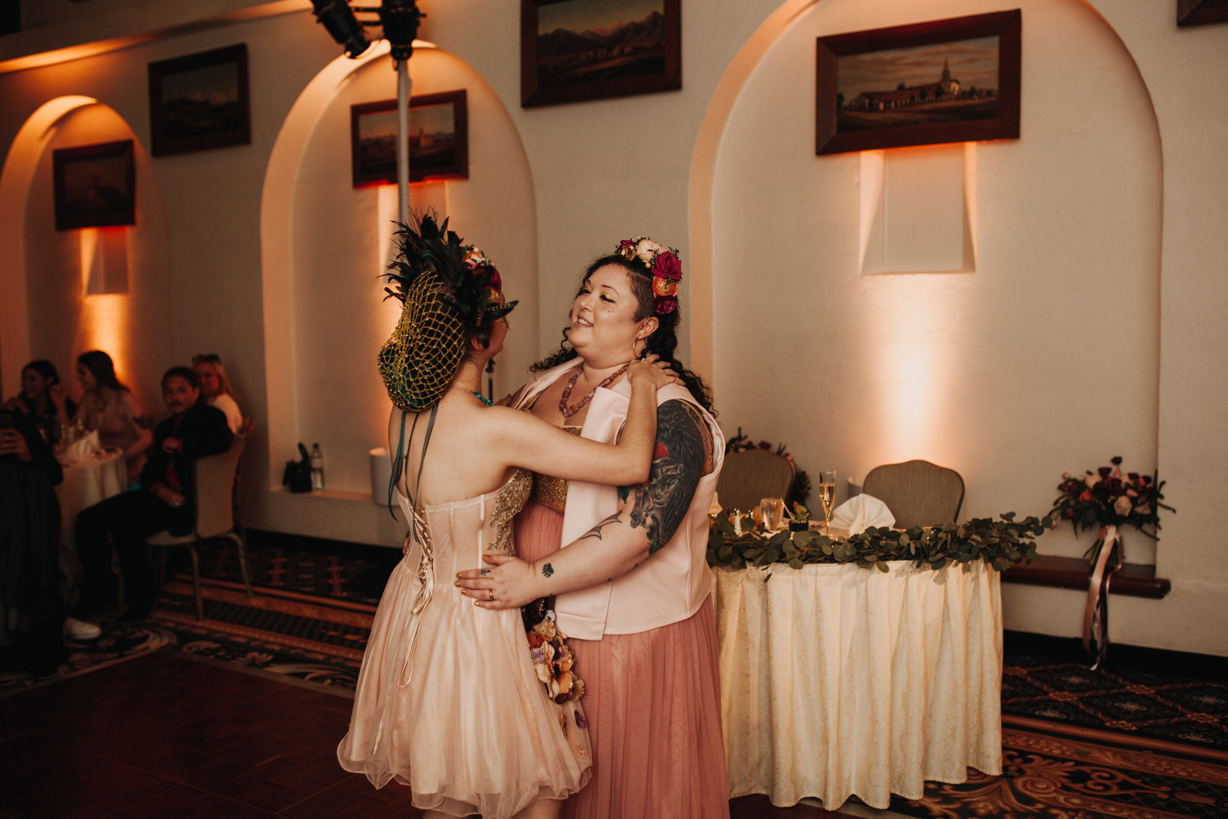 pink feather photography-Mission inn Riverside-Wedding  (250 of 401).jpg