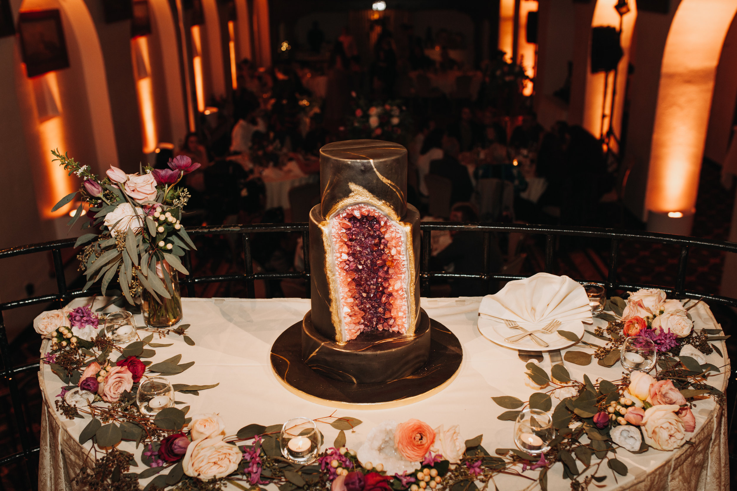 pink feather photography-Mission inn Riverside-Wedding  (276 of 401).jpg