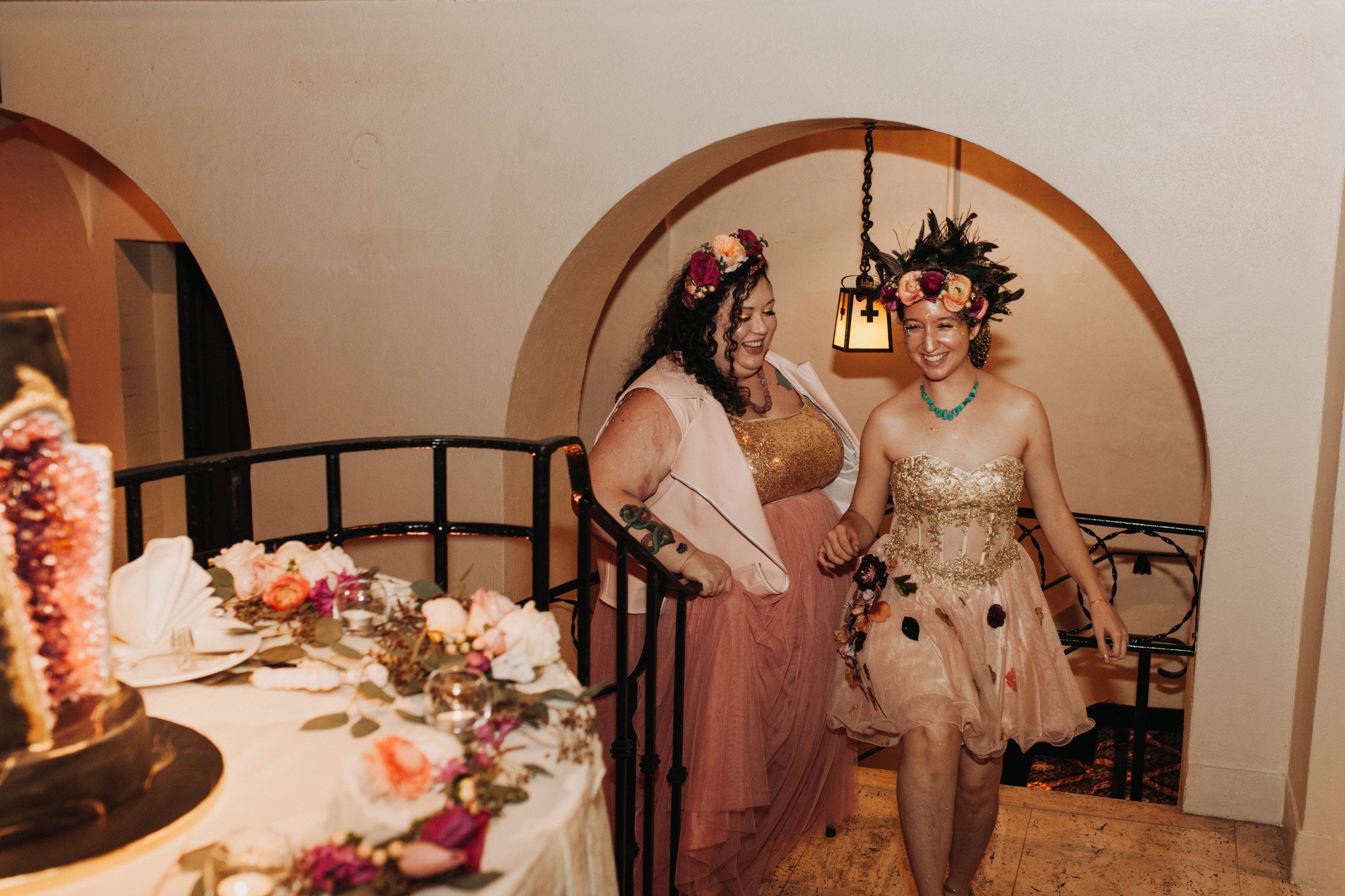 pink feather photography-Mission inn Riverside-Wedding  (277 of 401).jpg