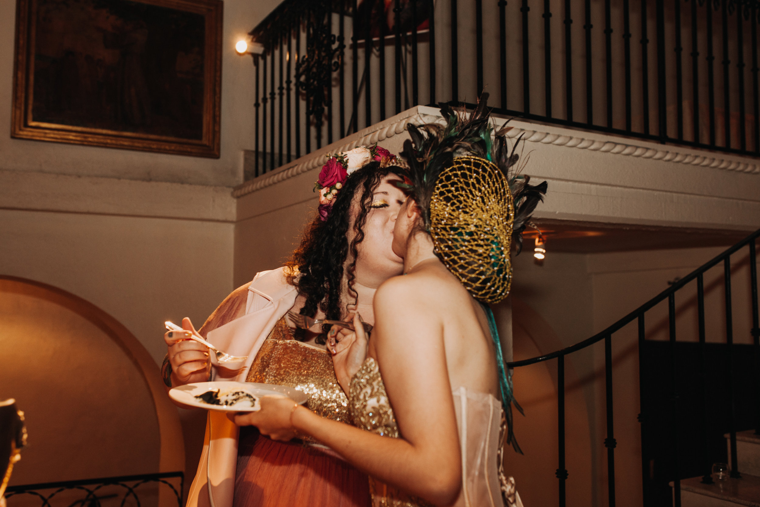 pink feather photography-Mission inn Riverside-Wedding  (285 of 401).jpg