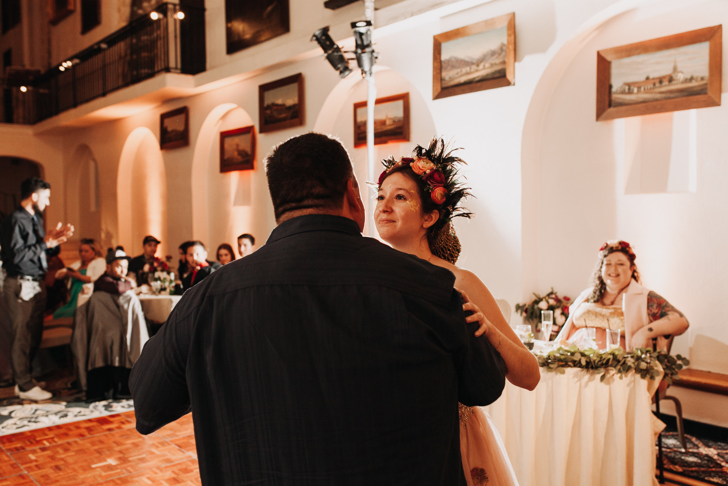 pink feather photography-Mission inn Riverside-Wedding  (289 of 401).jpg