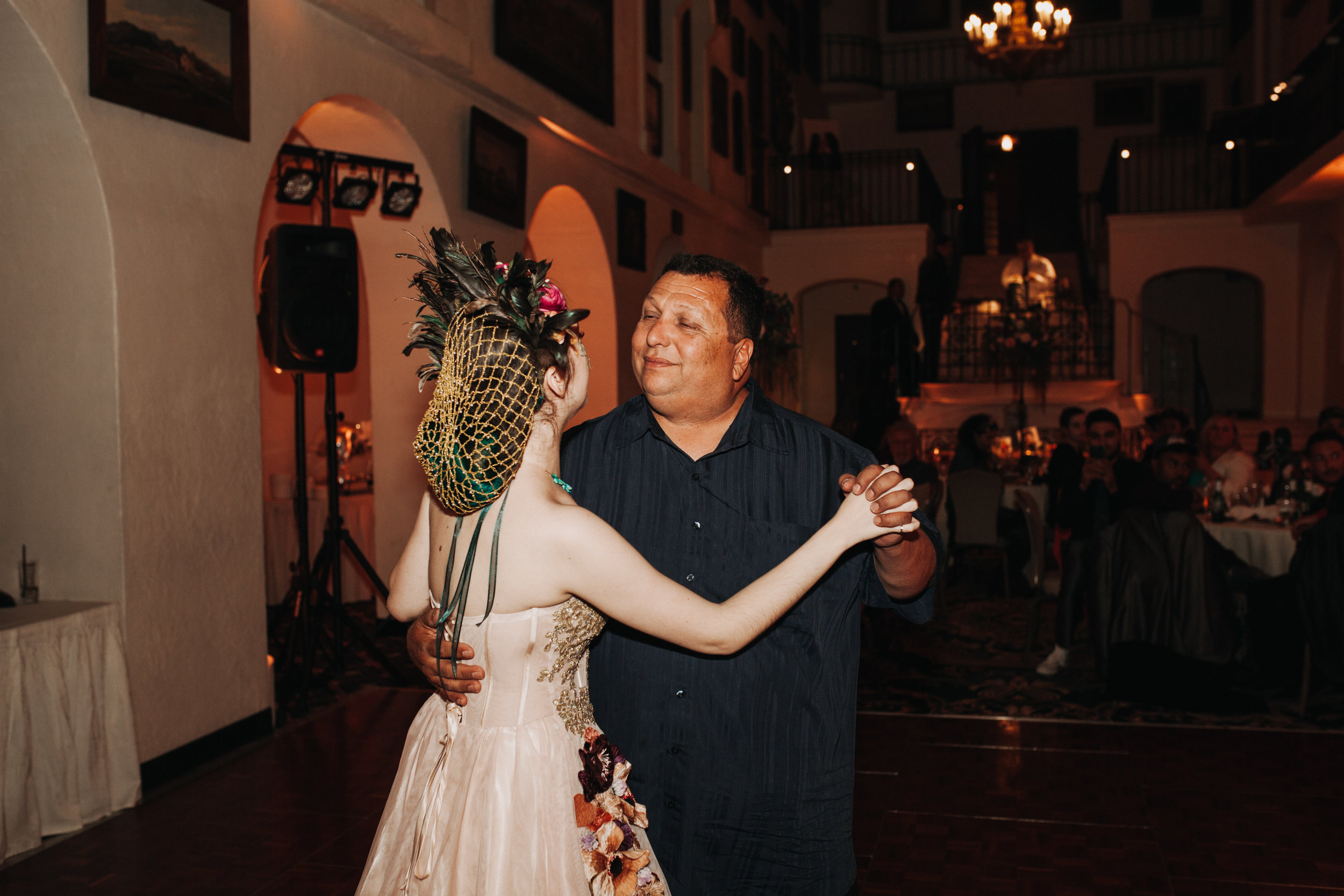 pink feather photography-Mission inn Riverside-Wedding  (290 of 401).jpg
