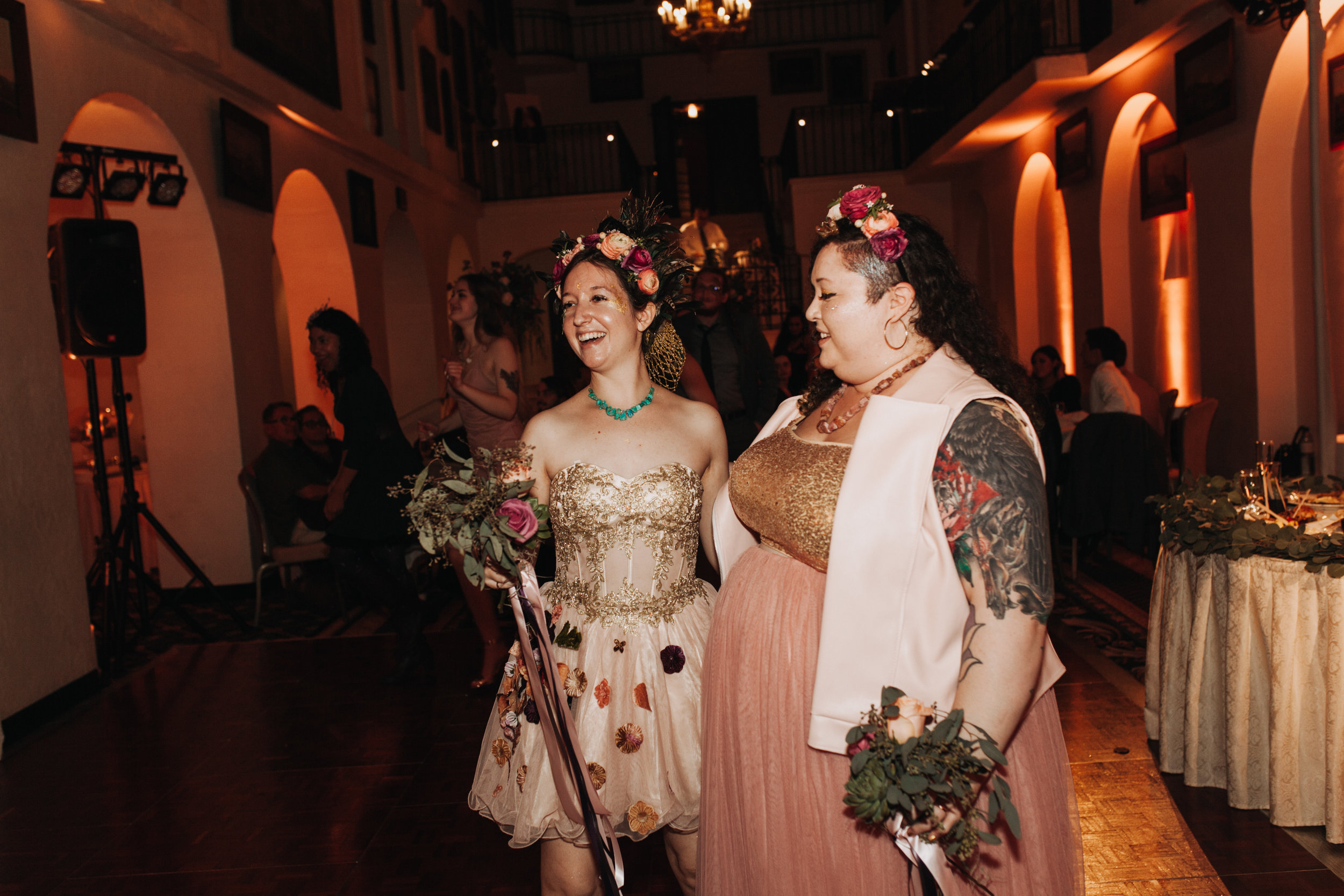 pink feather photography-Mission inn Riverside-Wedding  (295 of 401).jpg