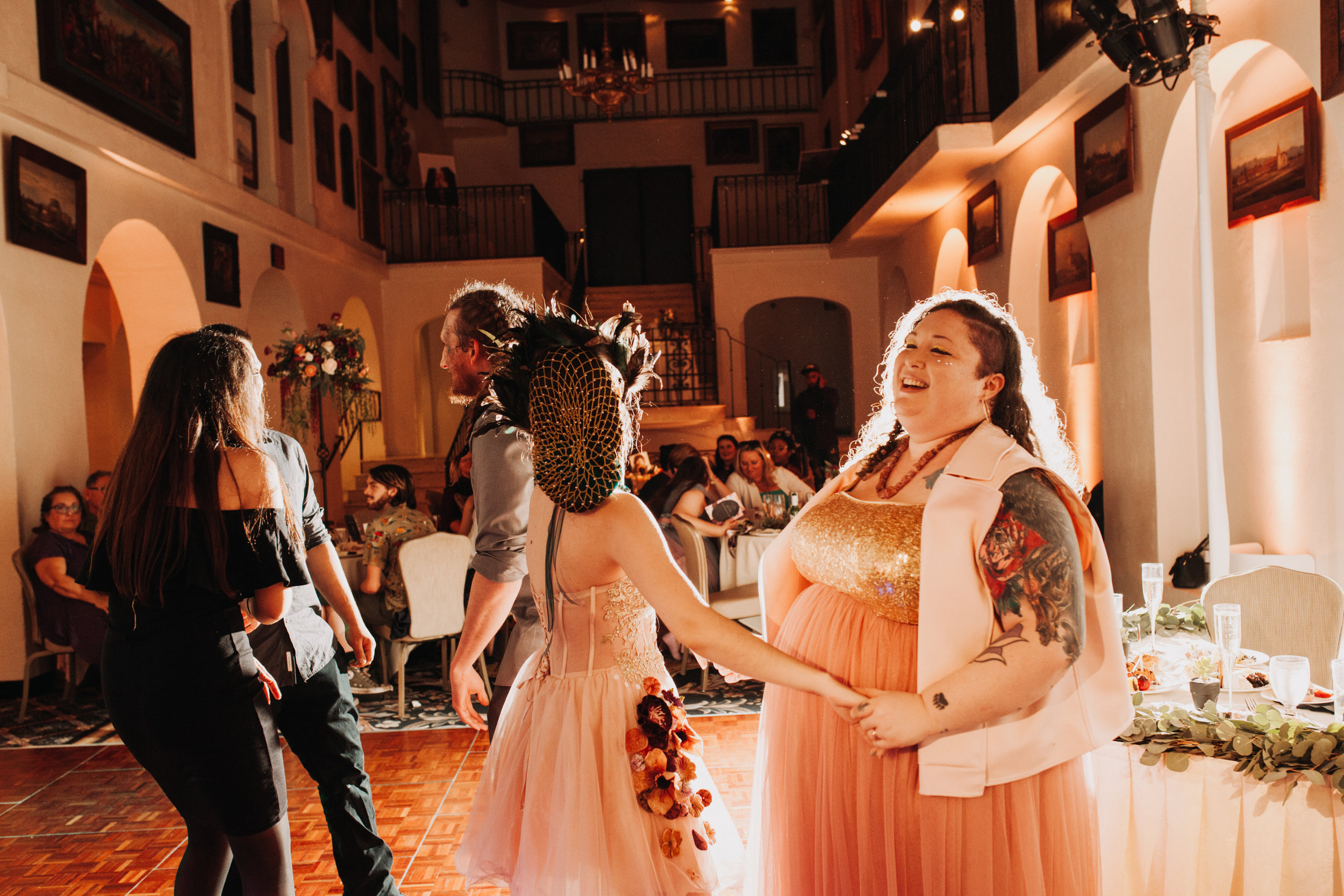pink feather photography-Mission inn Riverside-Wedding  (391 of 401).jpg