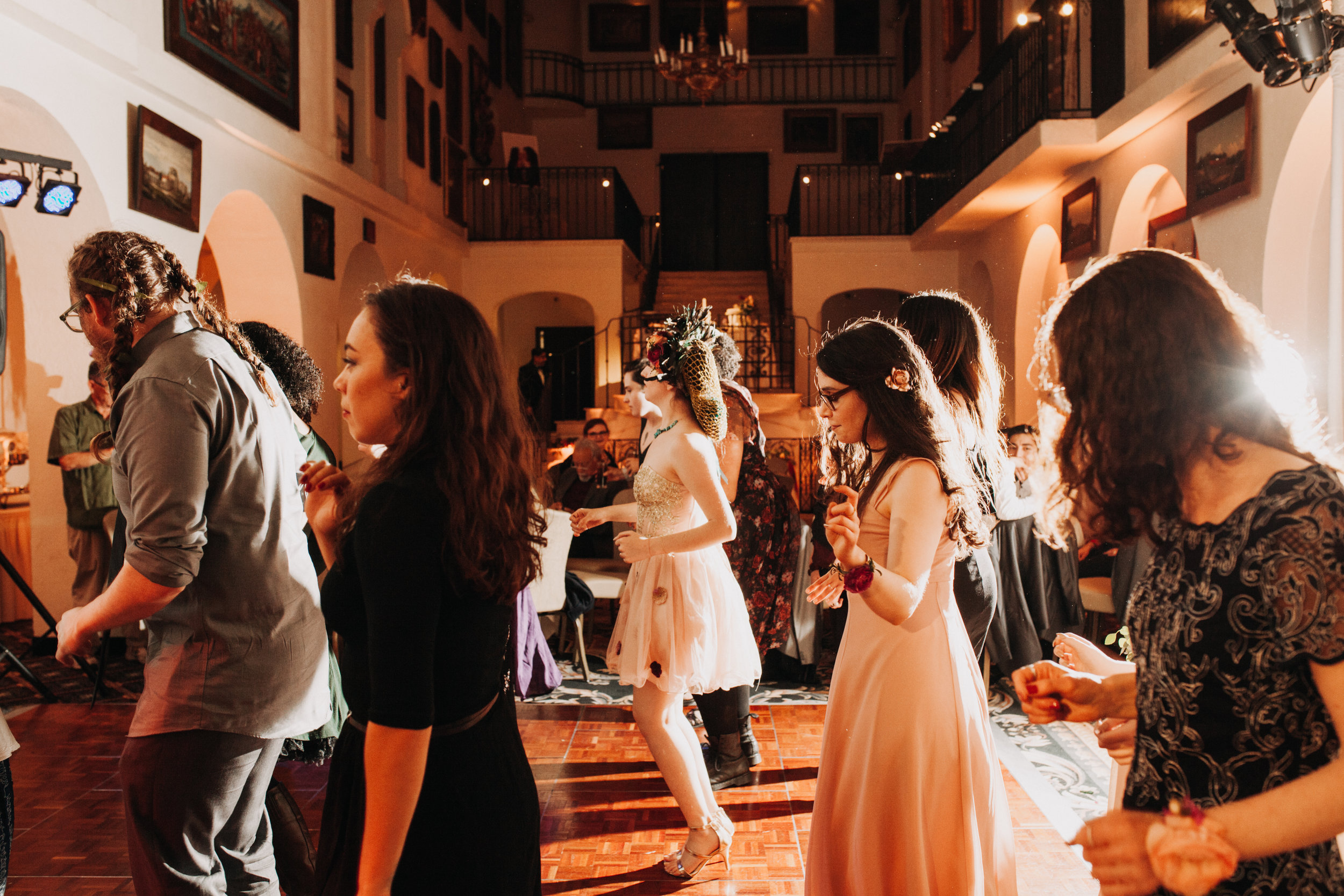 pink feather photography-Mission inn Riverside-Wedding  (360 of 401).jpg