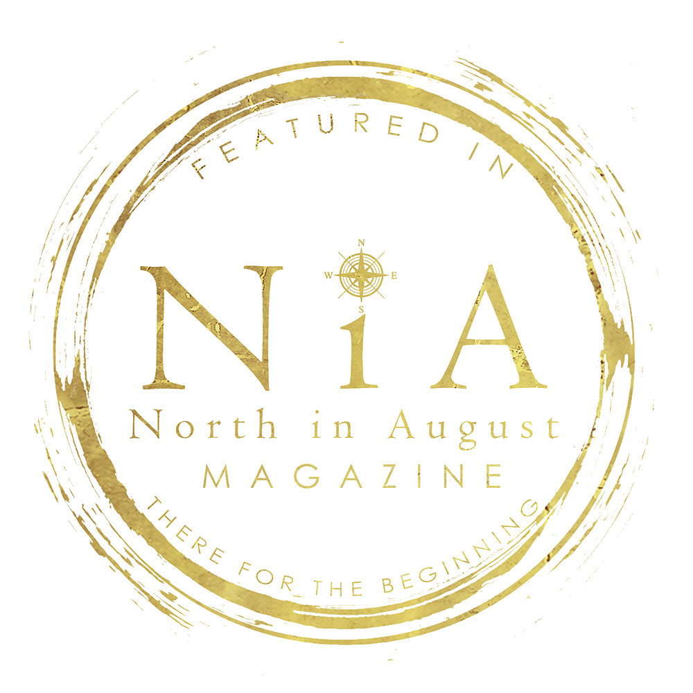 NiA Special Feature Sticker for First Issue- There For The Beginning- Websize- PNG.png