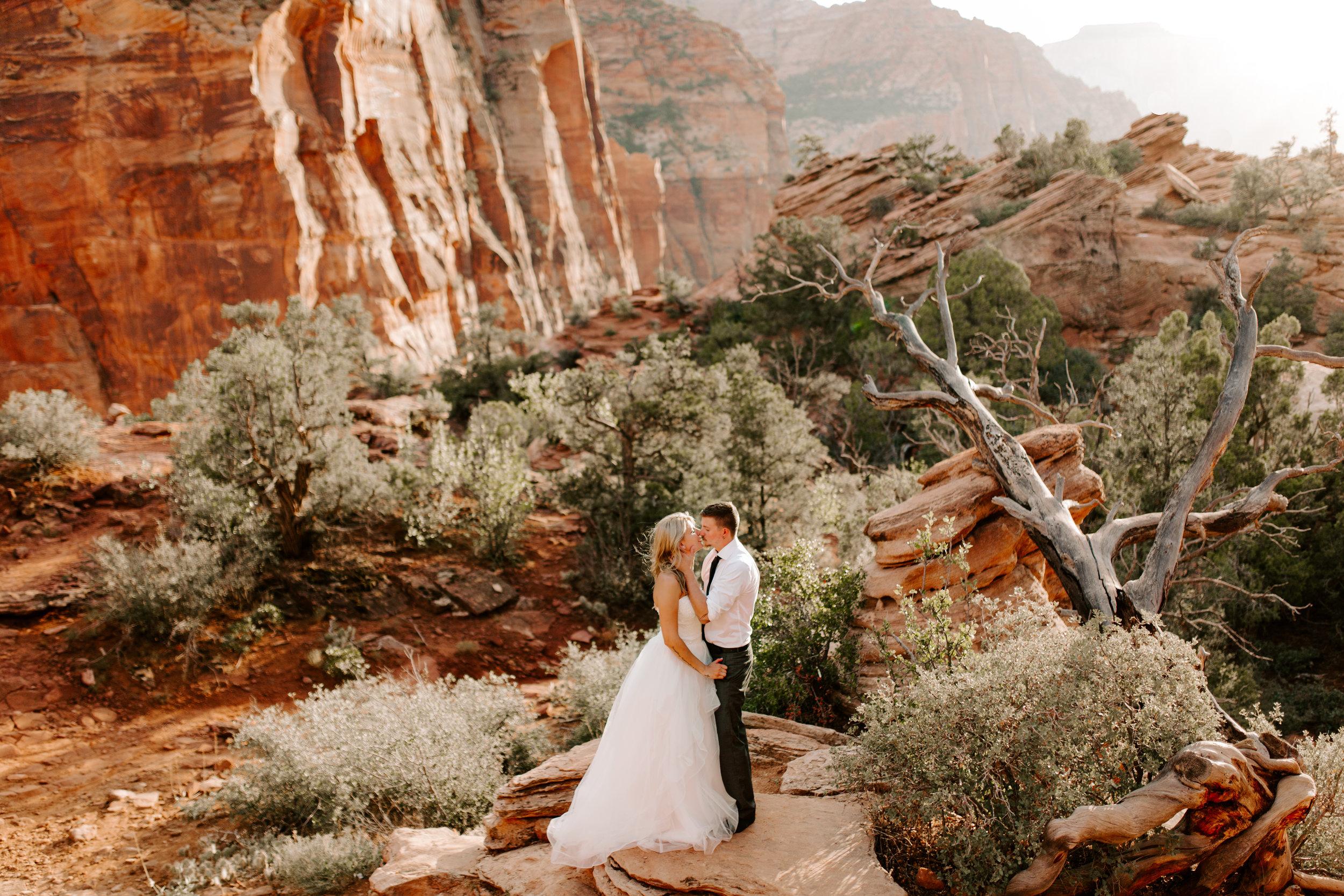 pinkfeatherphotography.Zions-wedding portraits (34 of 58).jpg