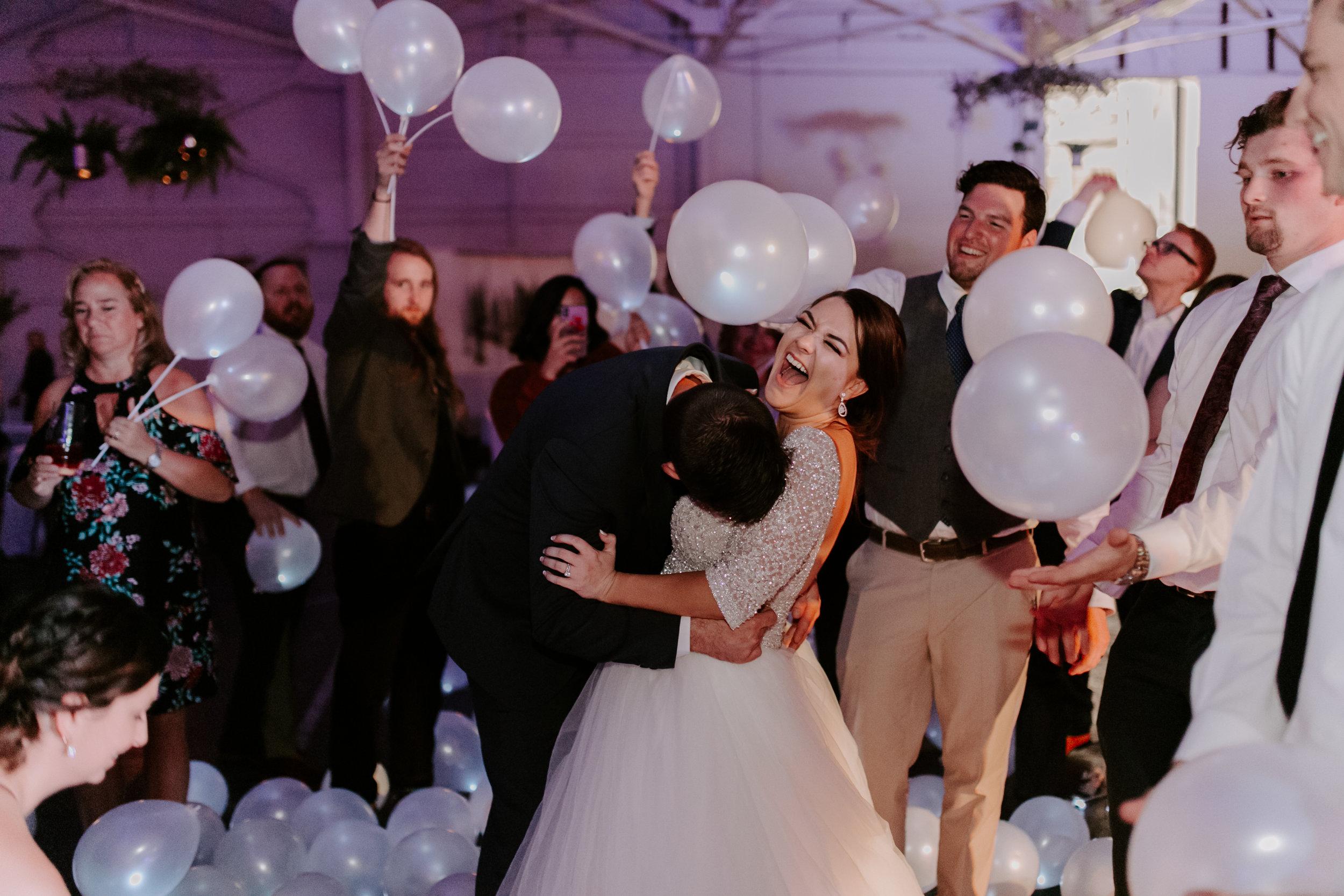 pinkfeatherphotography.Hanger 30- Seattle-Wedding  (709 of 710).jpg